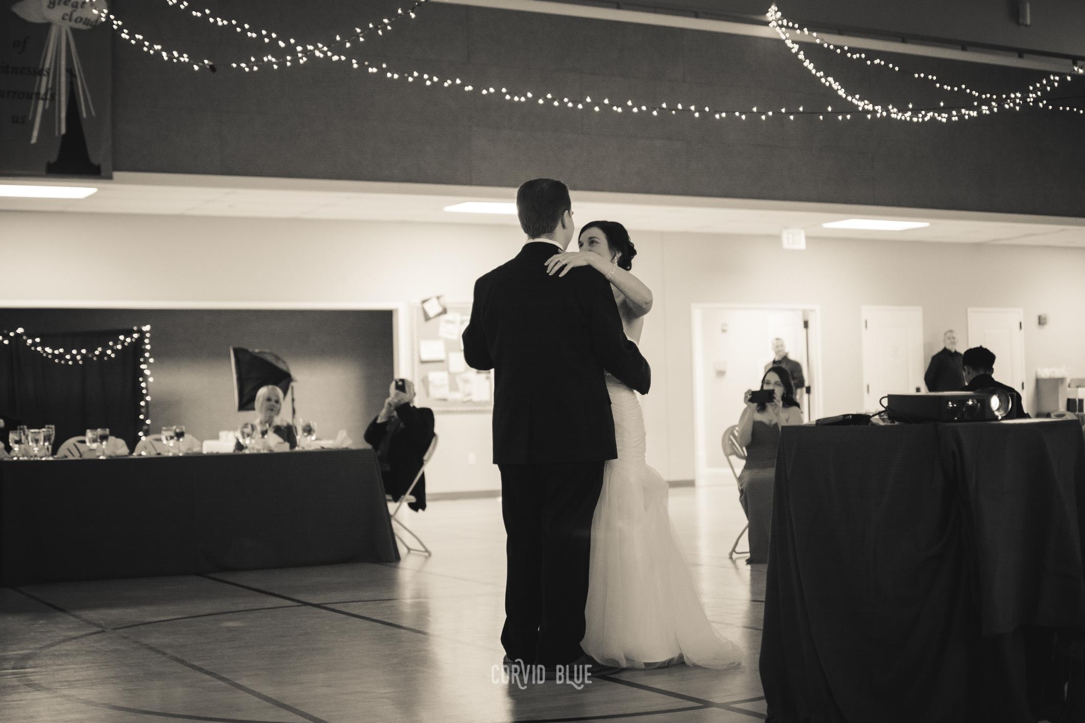 Kirk wedding-27.jpg