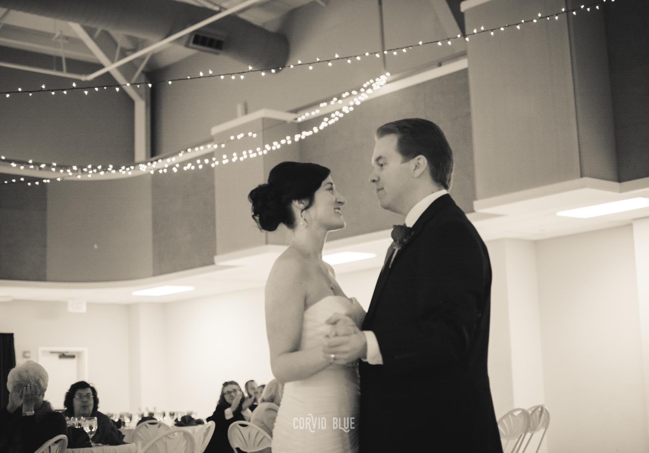 Kirk wedding-28.jpg