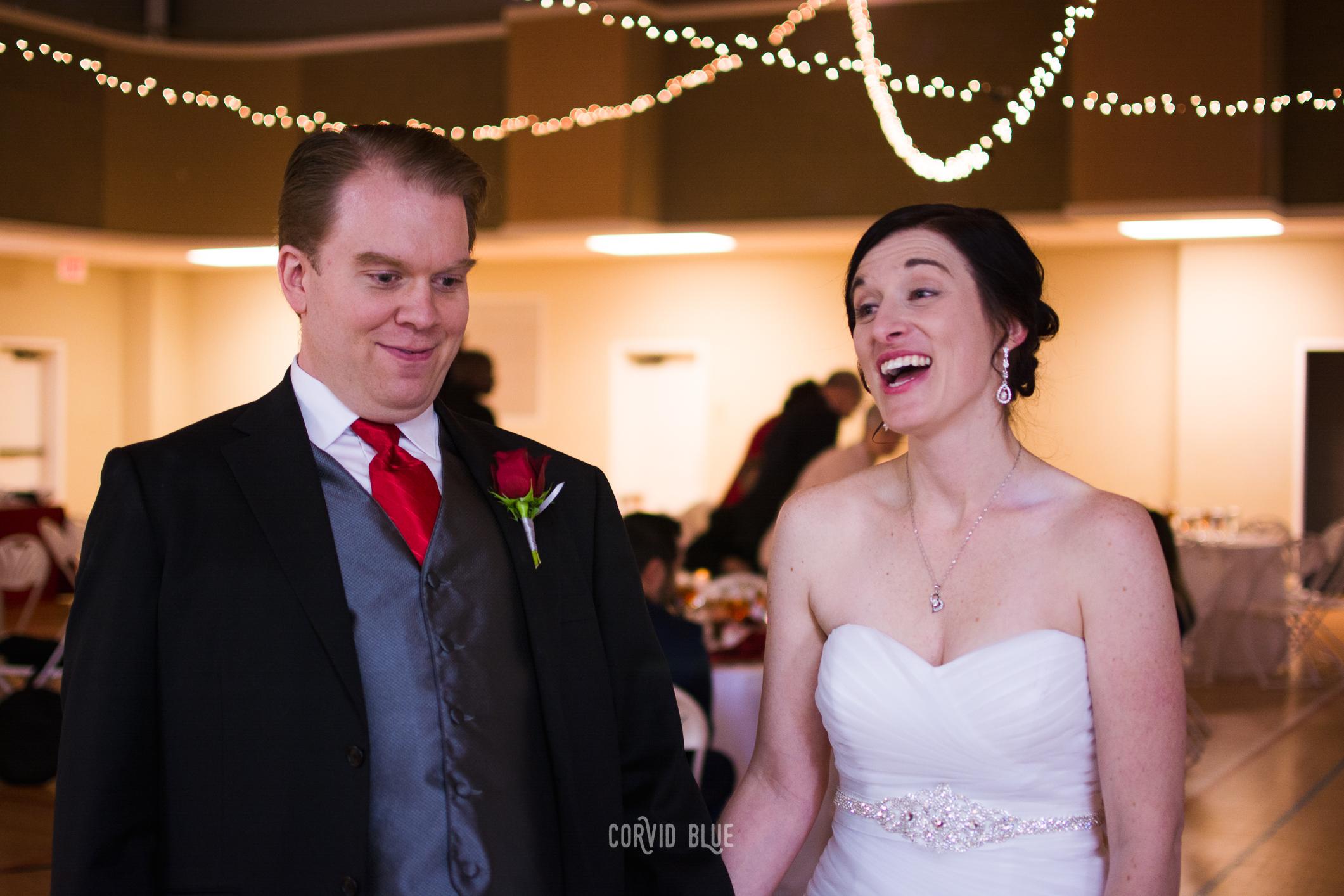 Kirk wedding-38.jpg