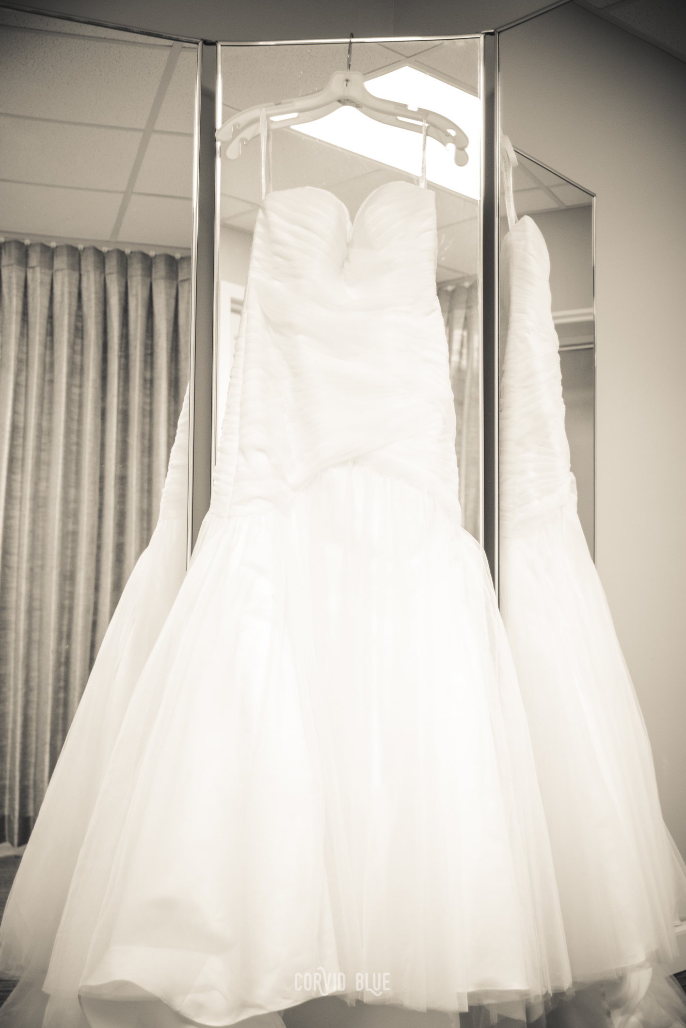 Kirk wedding-56.jpg