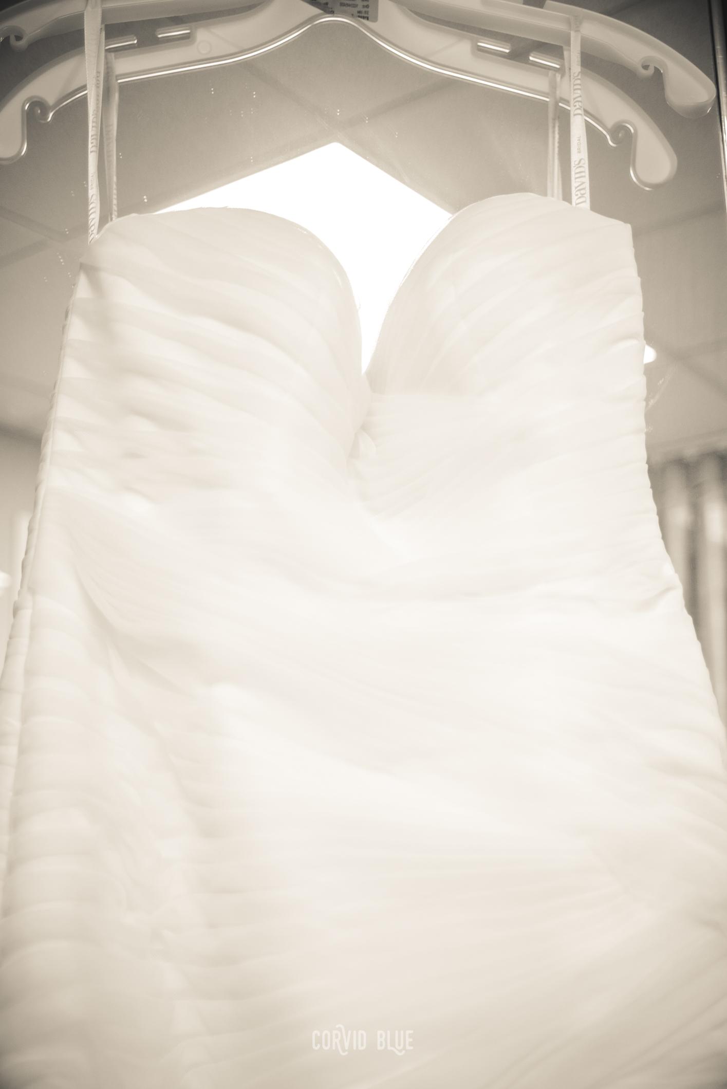 Kirk wedding-58.jpg