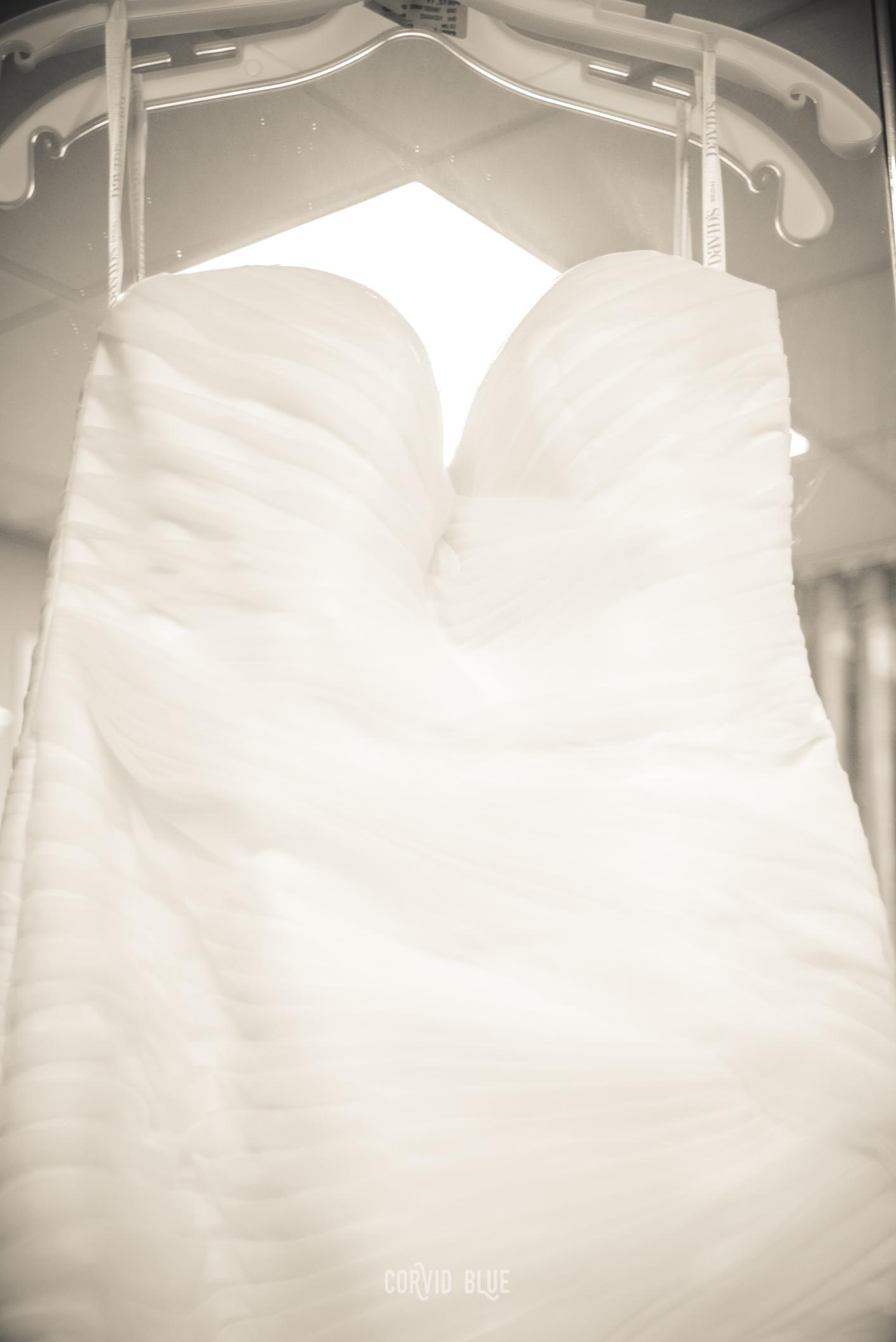 Kirk wedding-59.jpg