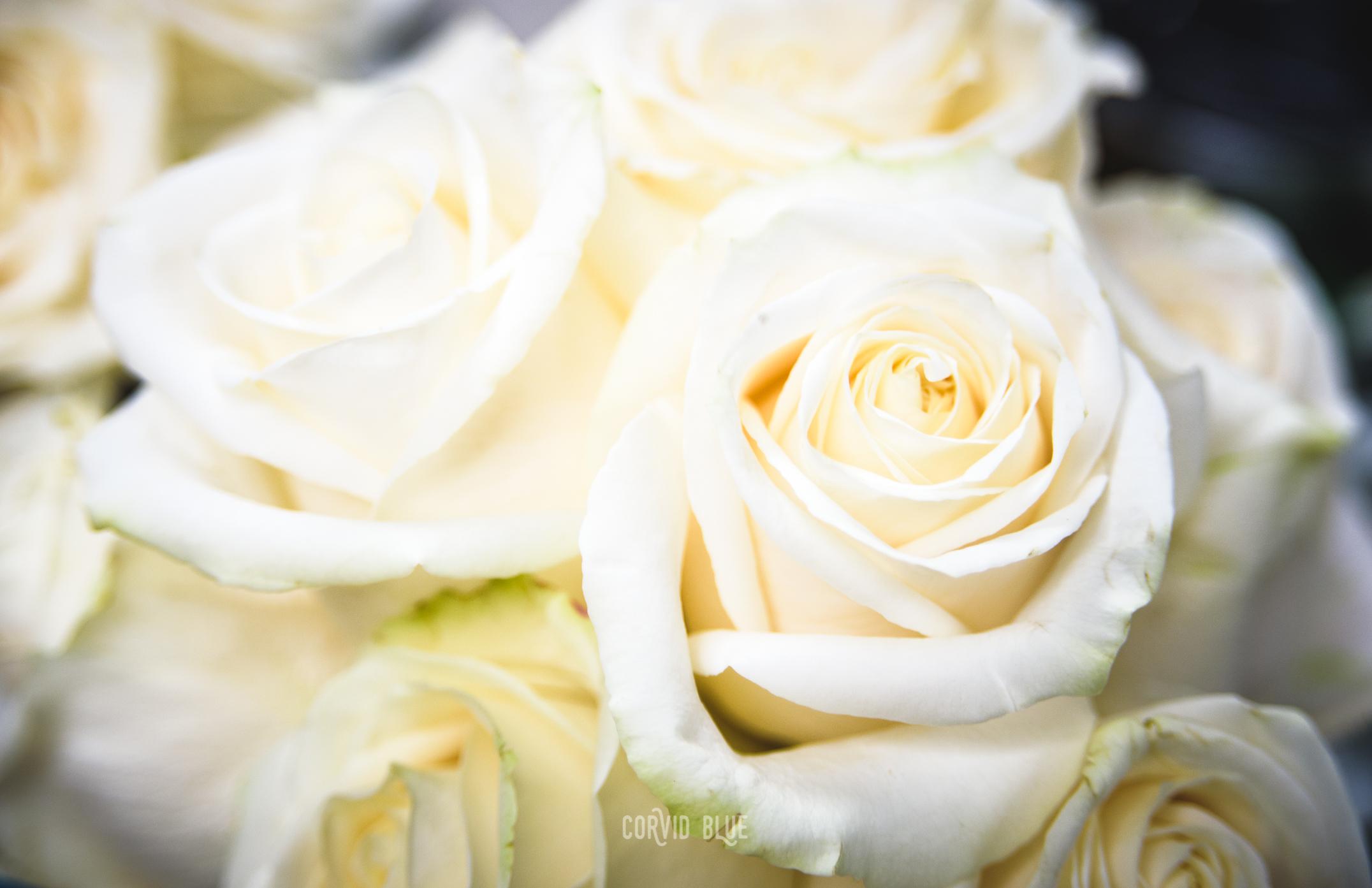 Kirk wedding-76.jpg