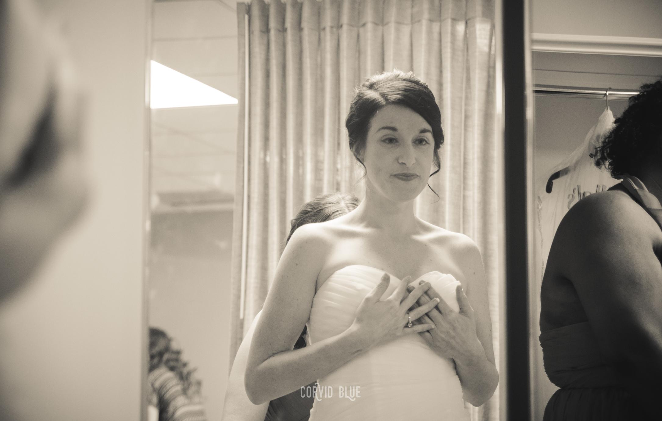 Kirk wedding-115.jpg