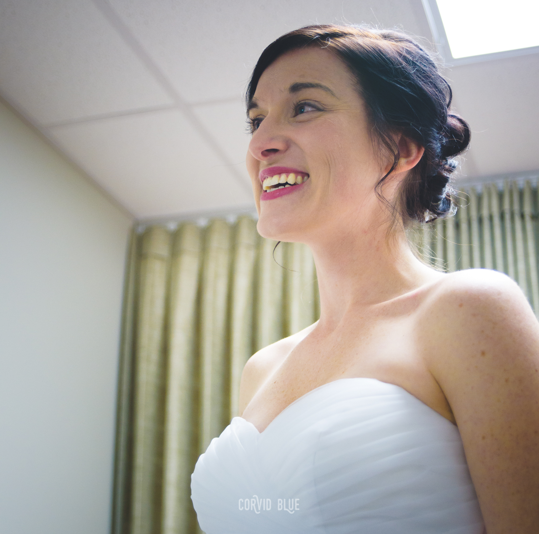 Kirk wedding-119.jpg