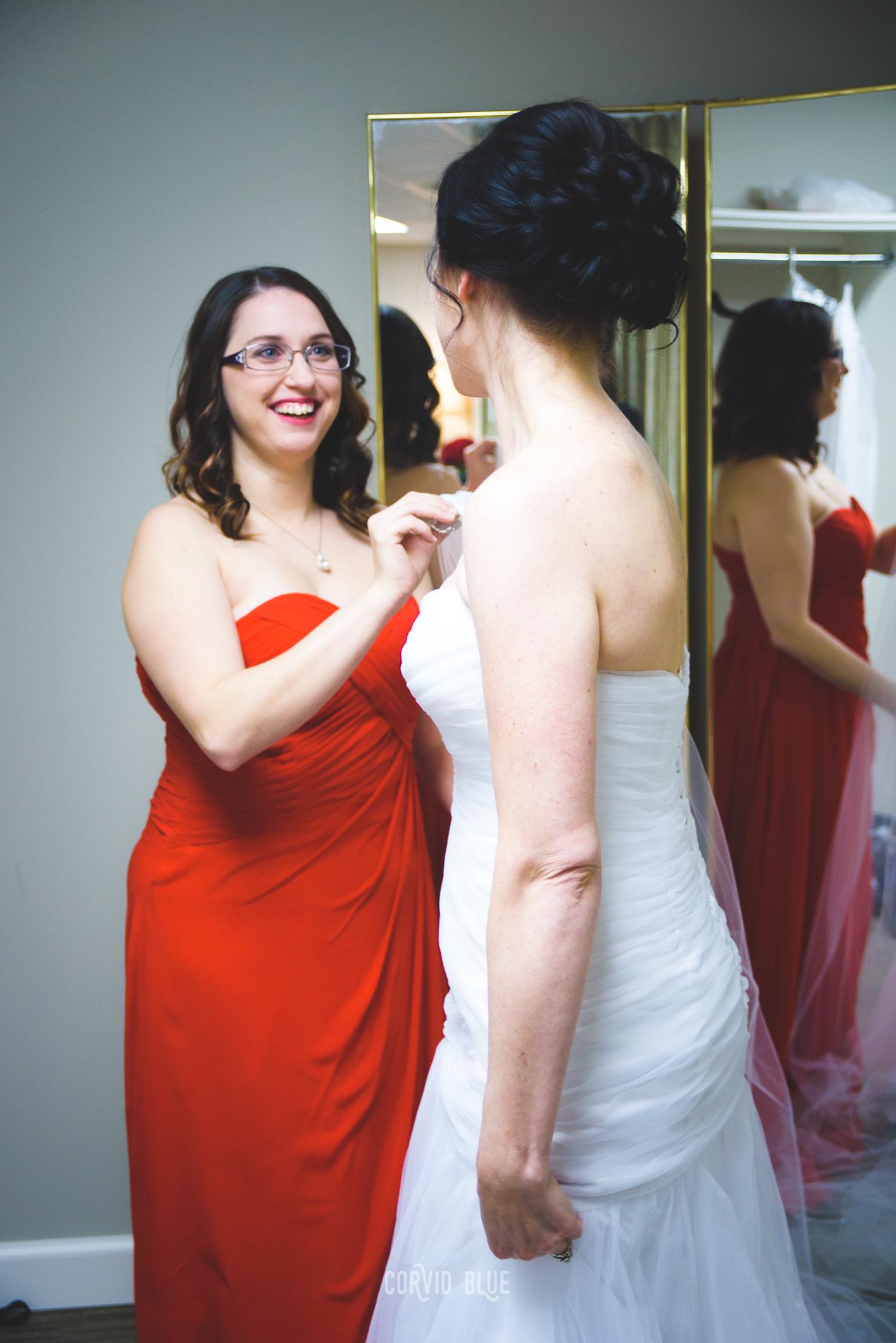 Kirk wedding-132.jpg