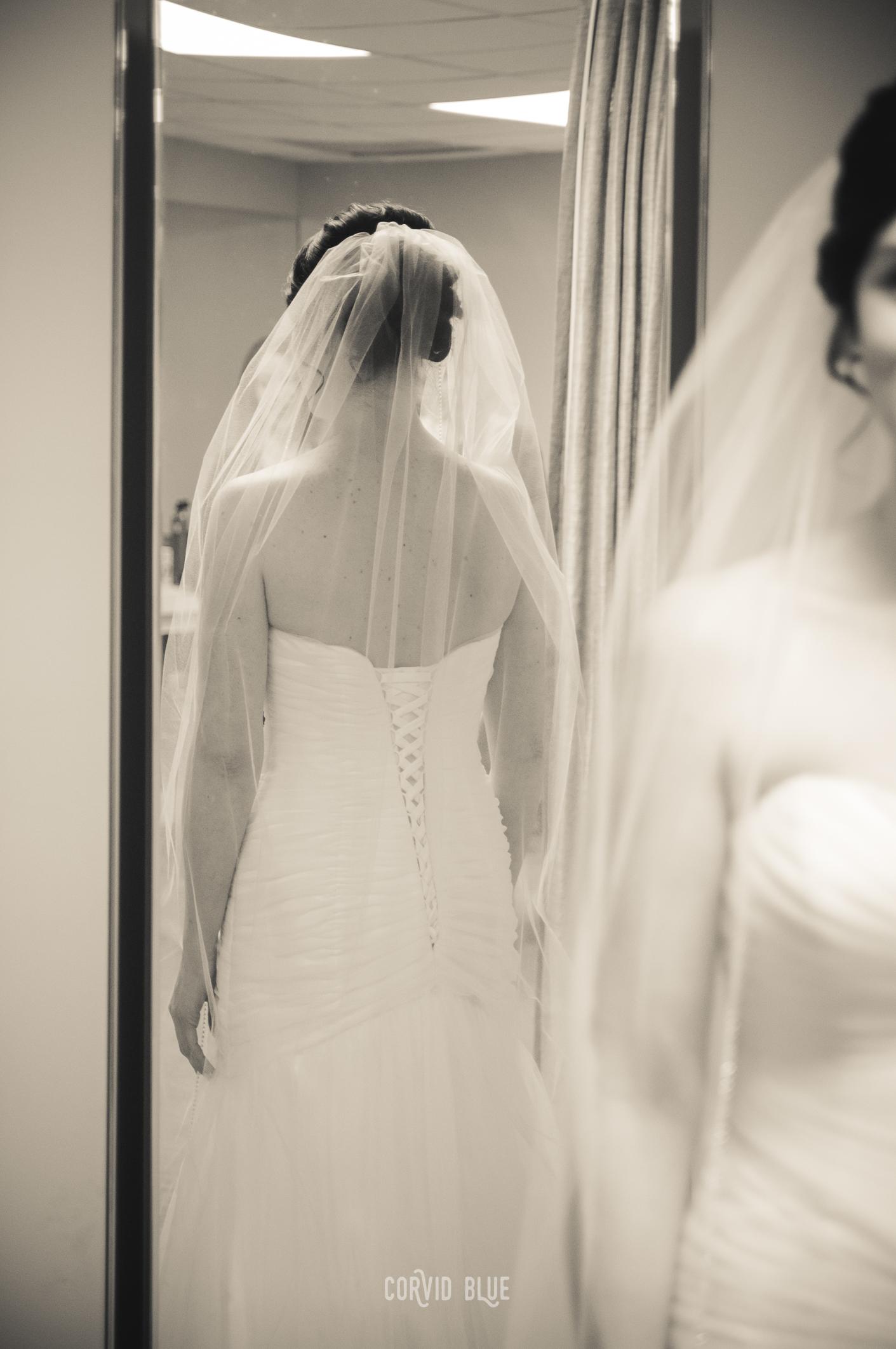 Kirk wedding-137.jpg