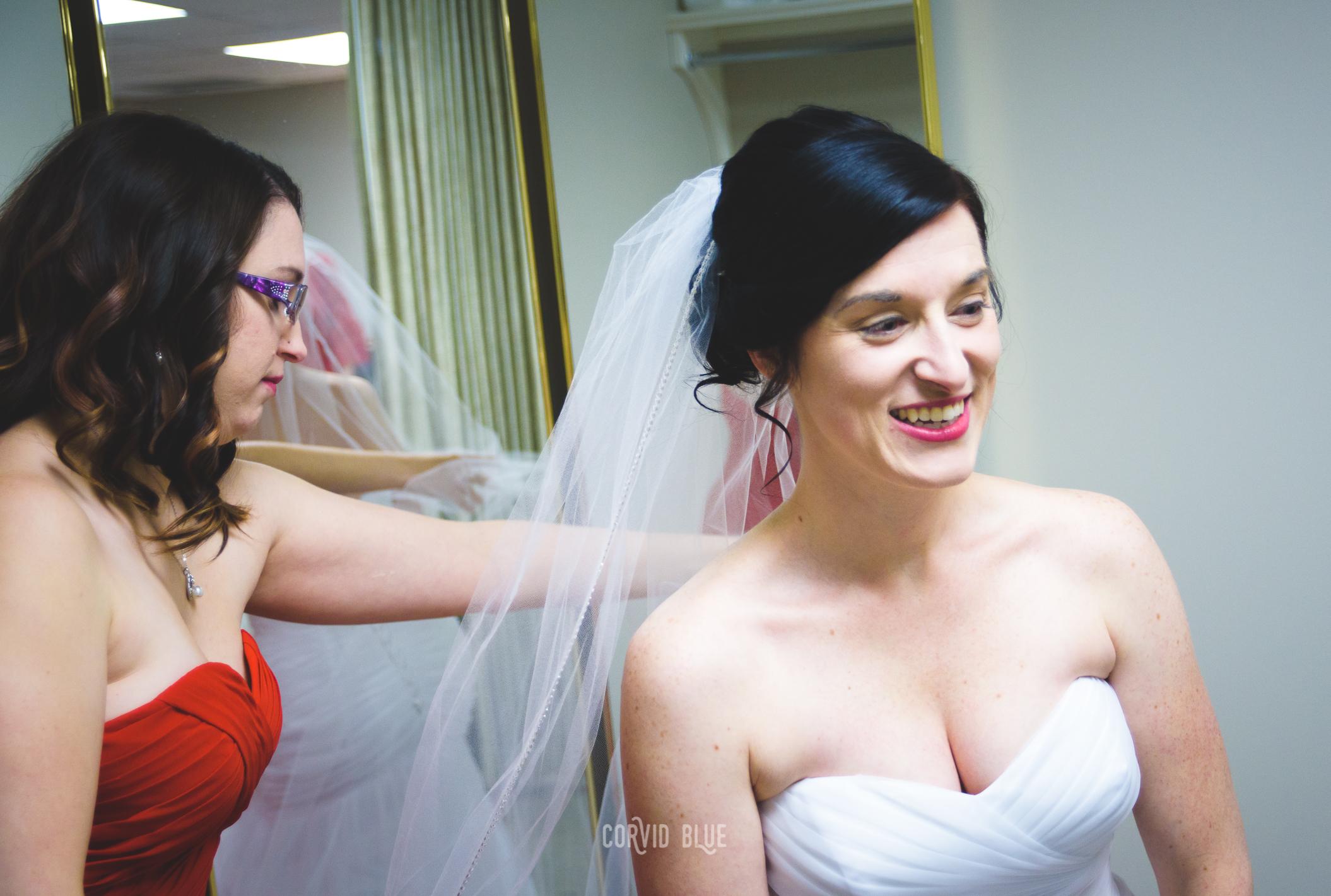 Kirk wedding-136.jpg