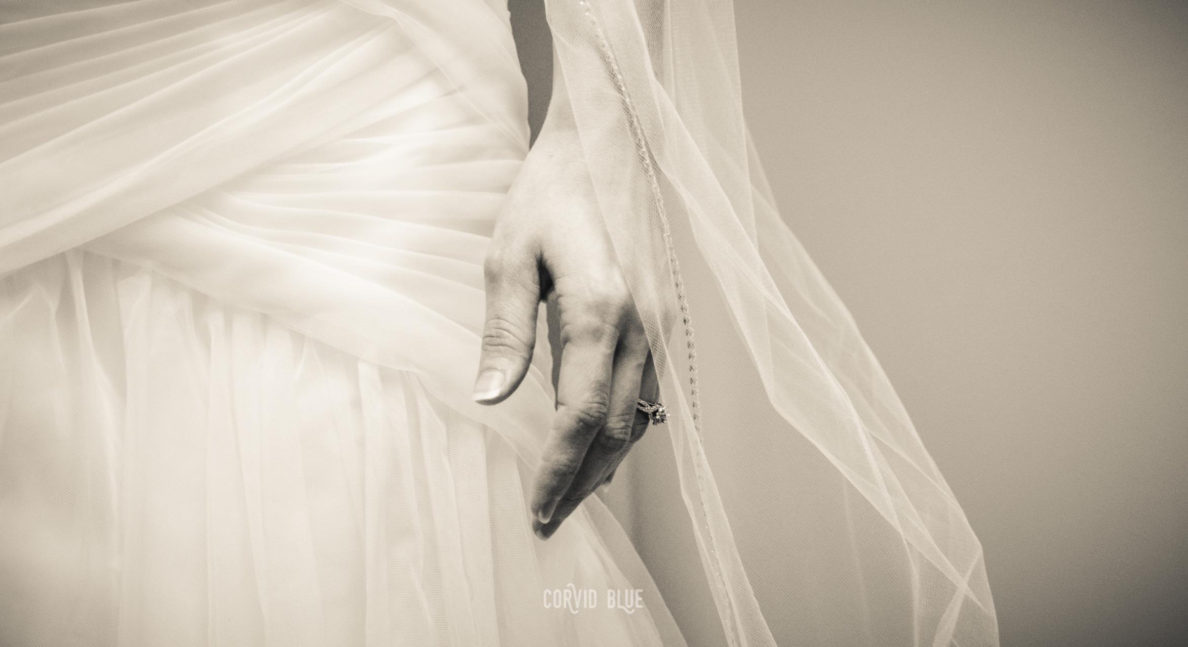 Kirk wedding-141.jpg