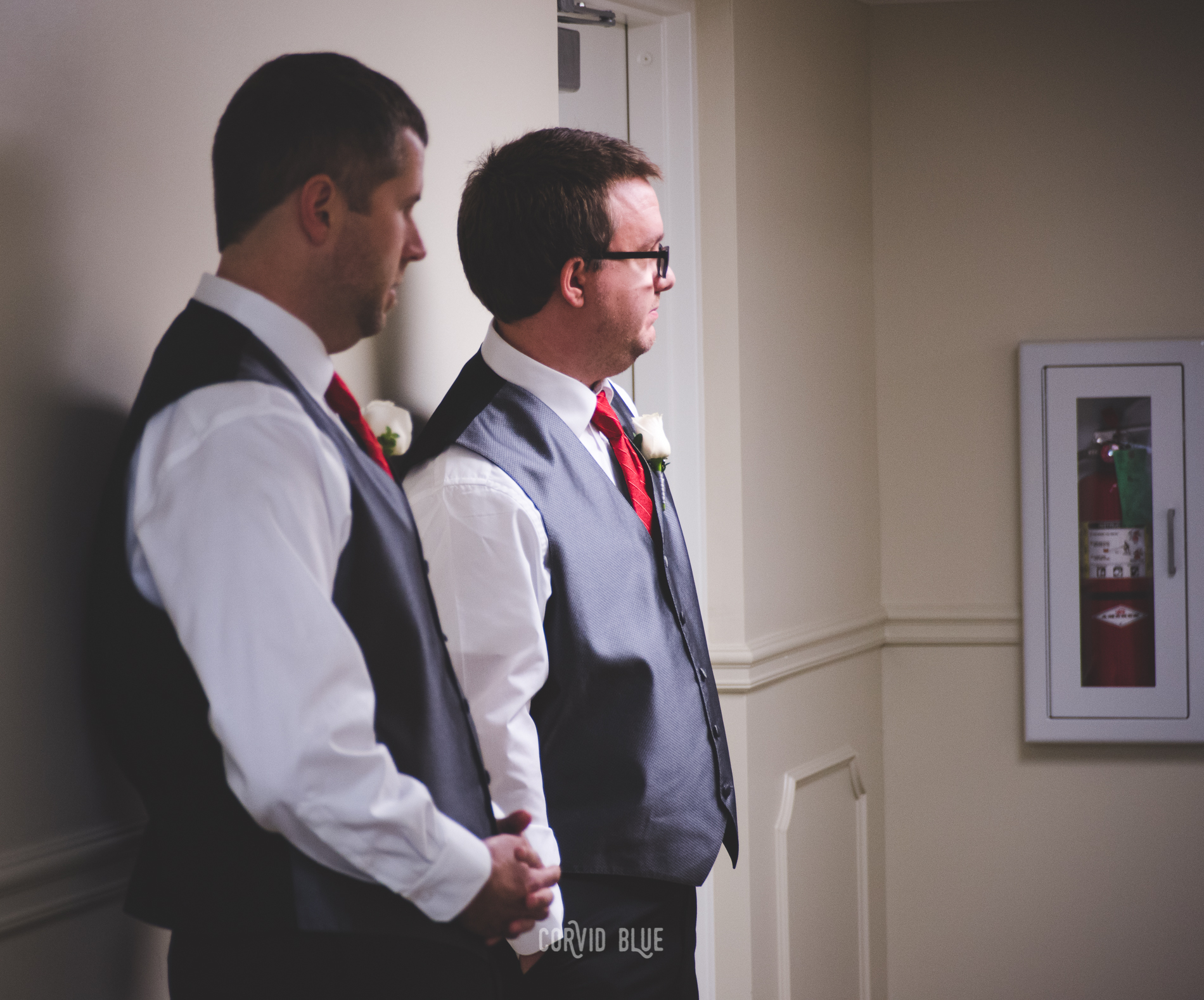 Kirk wedding-142.jpg
