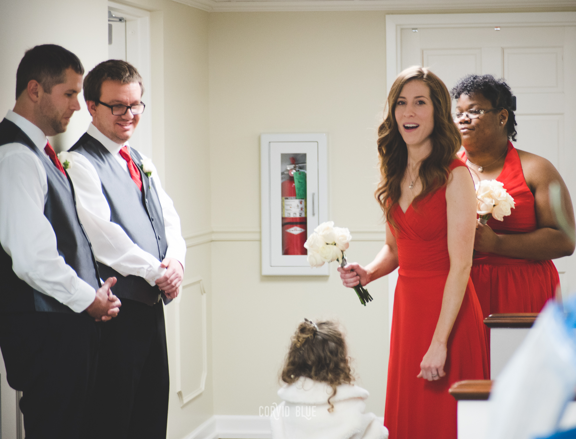 Kirk wedding-145.jpg