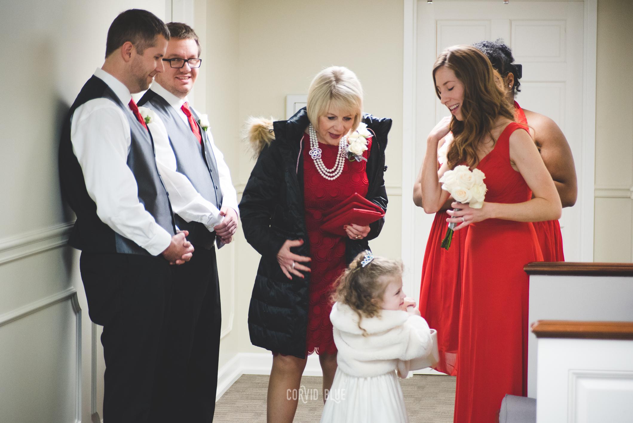 Kirk wedding-146.jpg