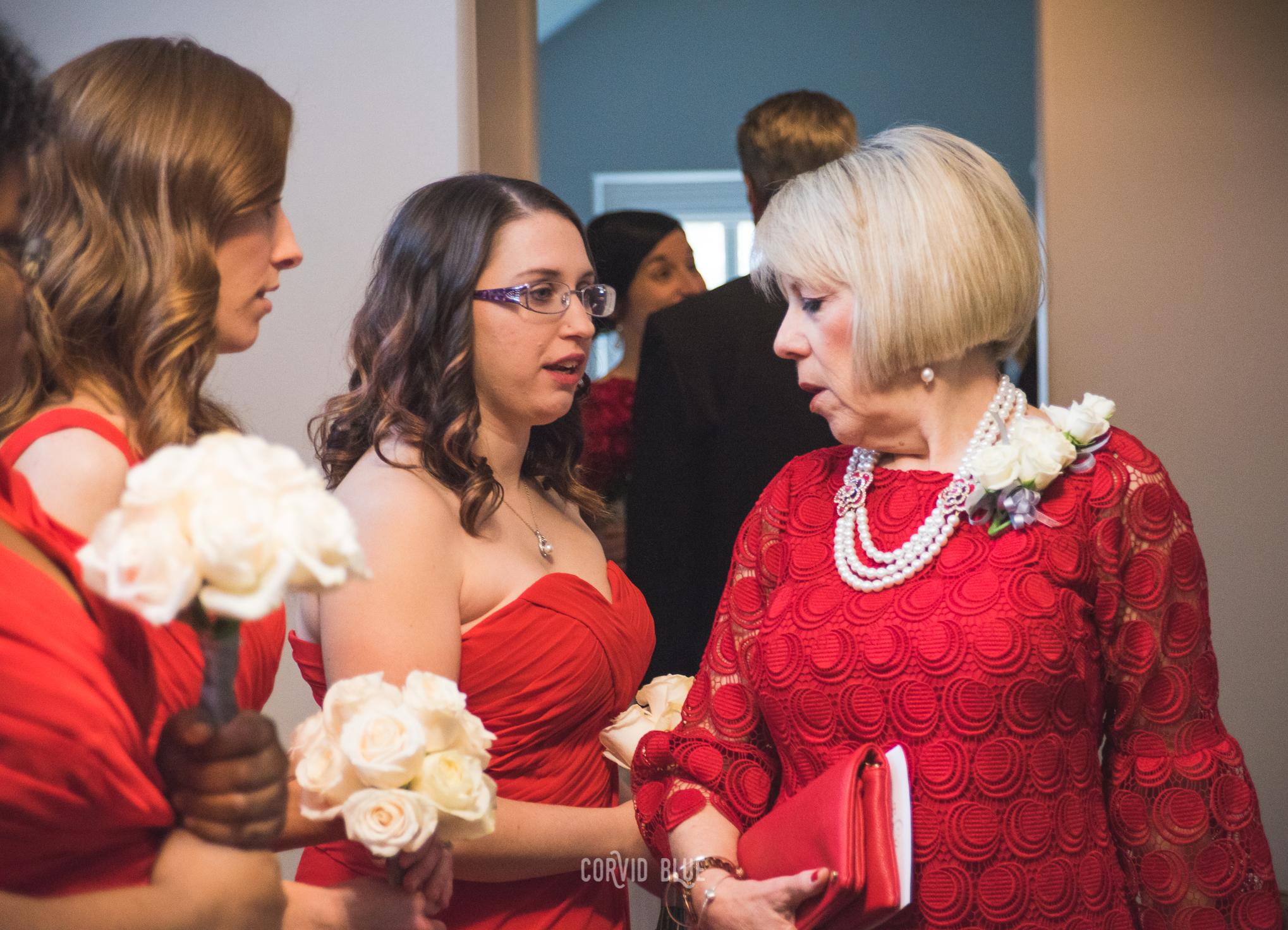 Kirk wedding-157.jpg