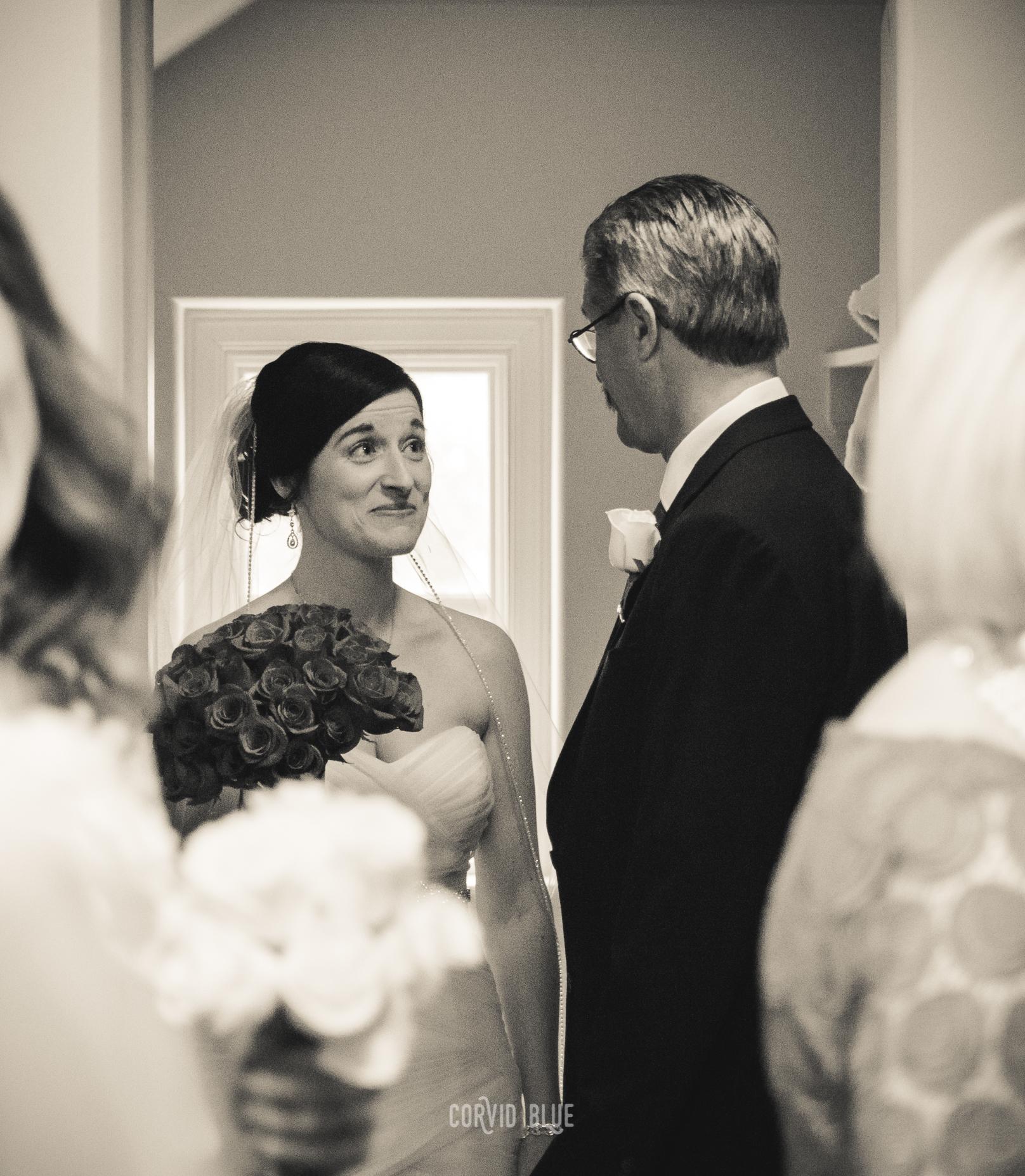 Kirk wedding-162.jpg