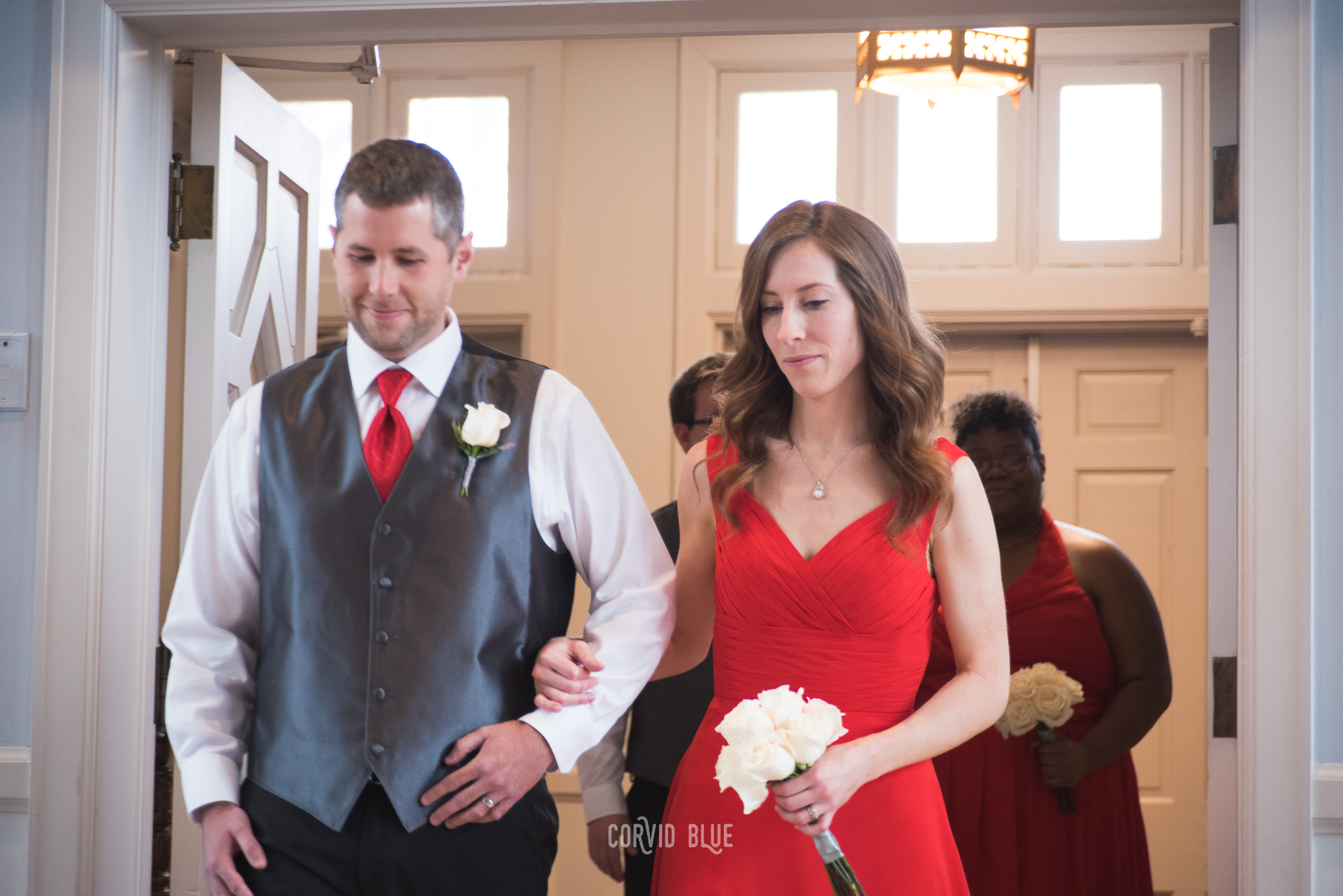 Kirk wedding-175.jpg