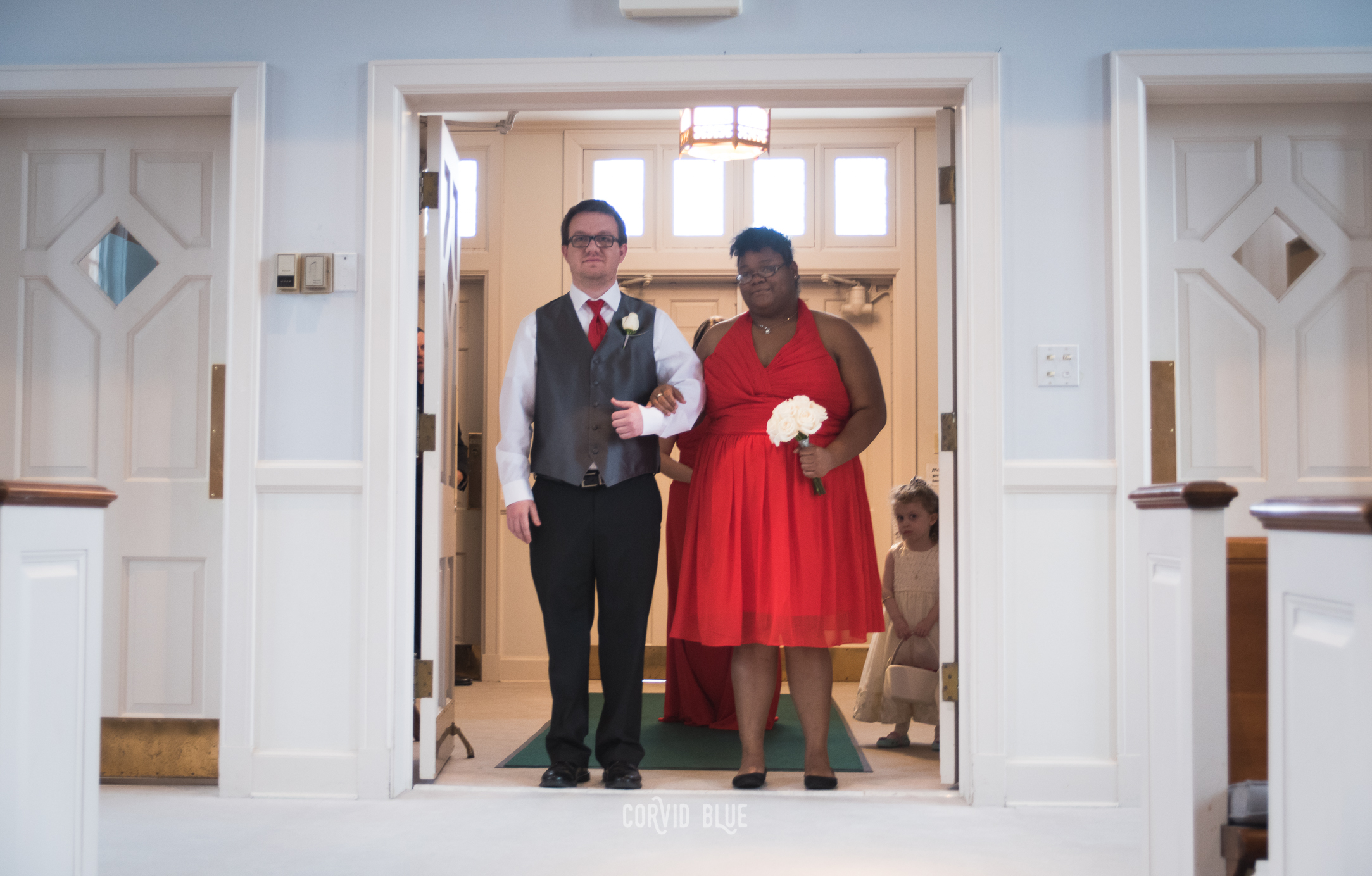 Kirk wedding-178.jpg