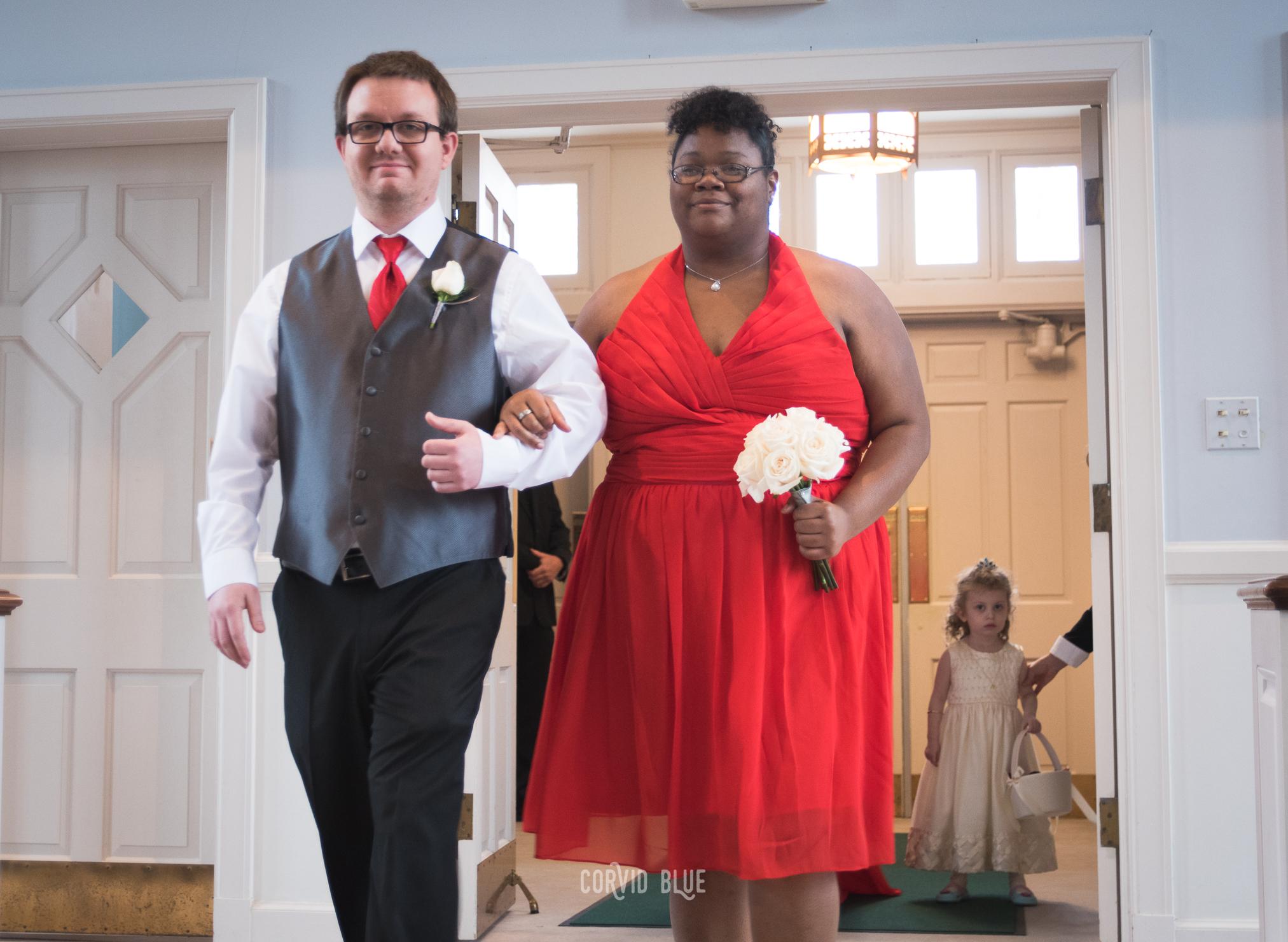 Kirk wedding-180.jpg