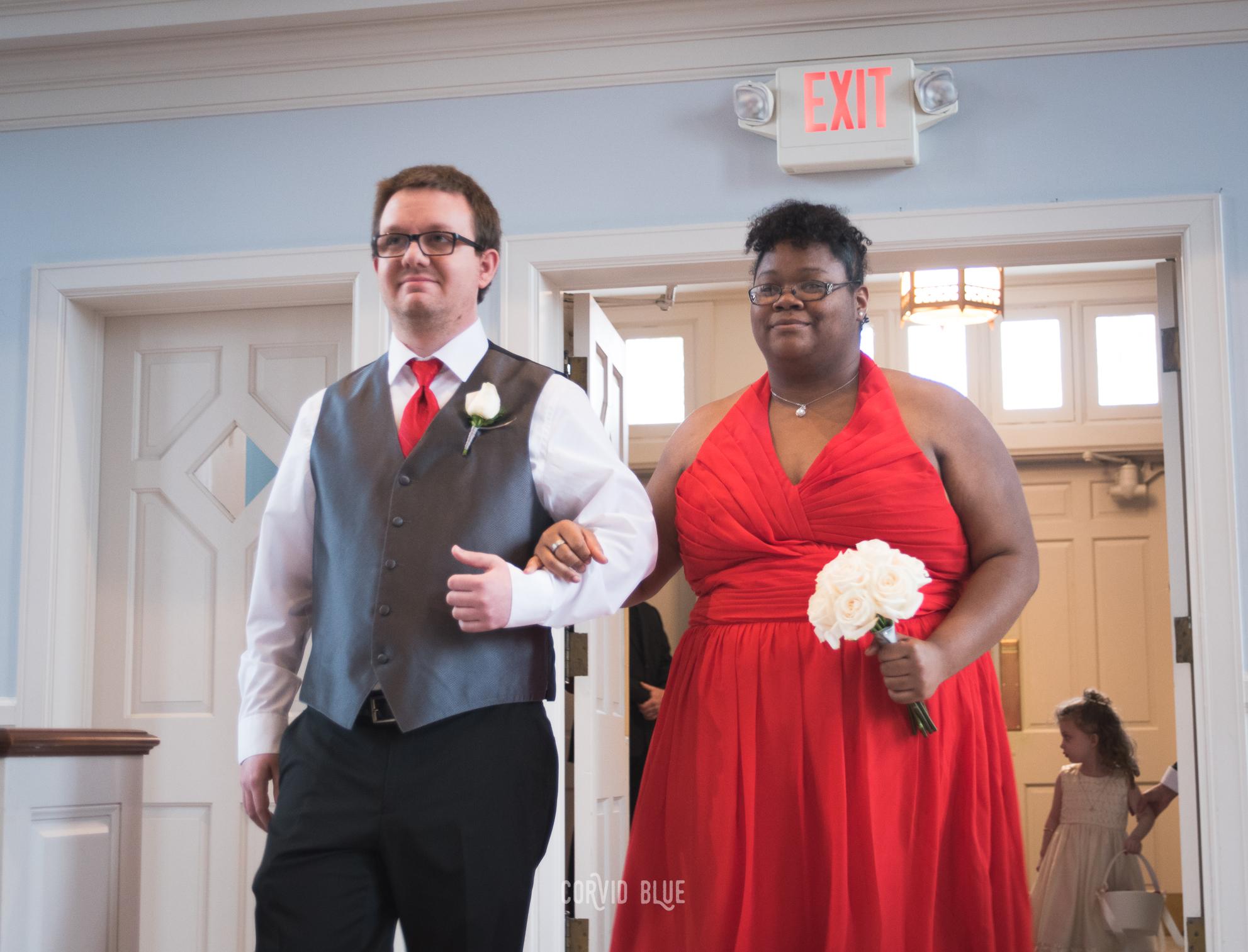 Kirk wedding-181.jpg