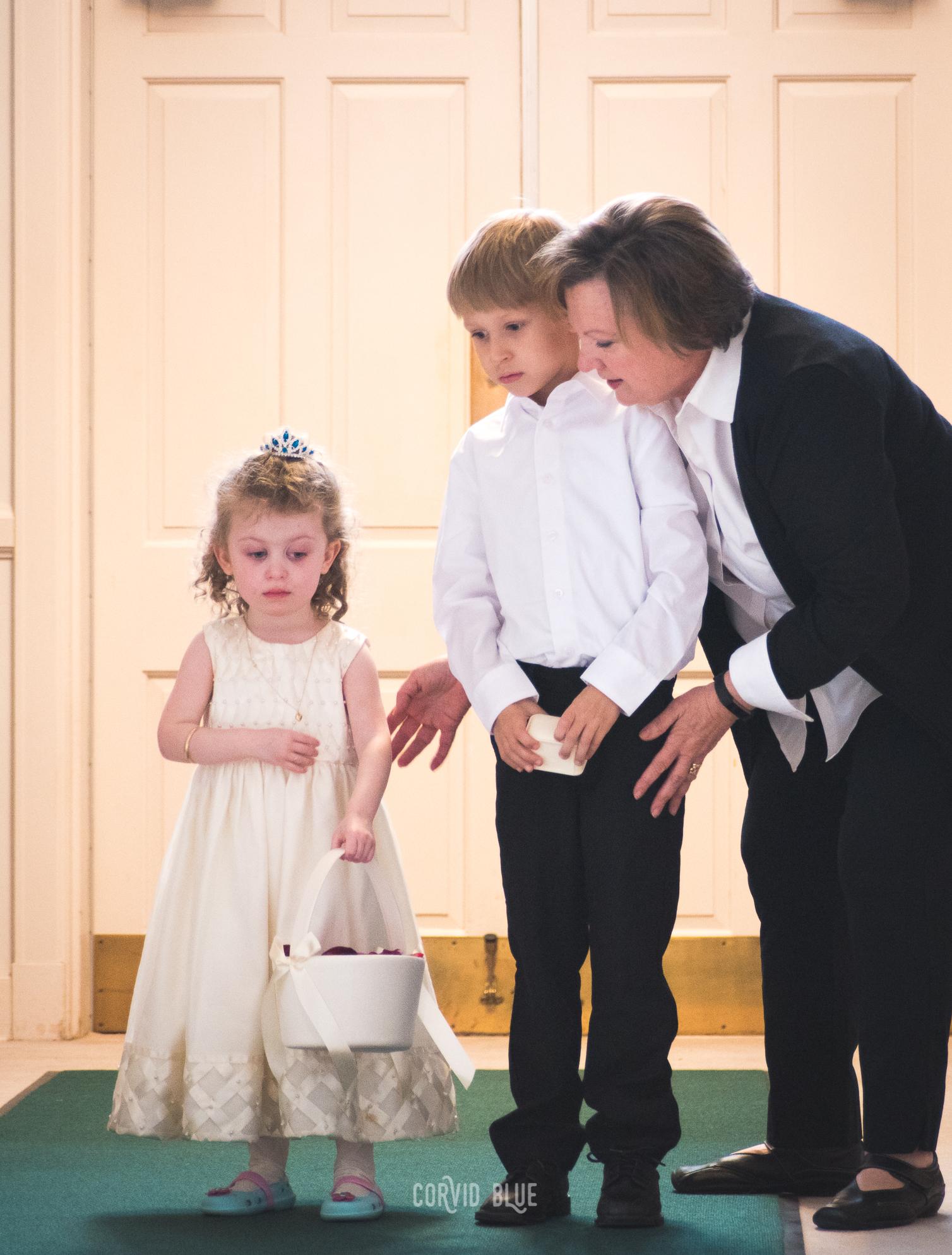 Kirk wedding-185.jpg