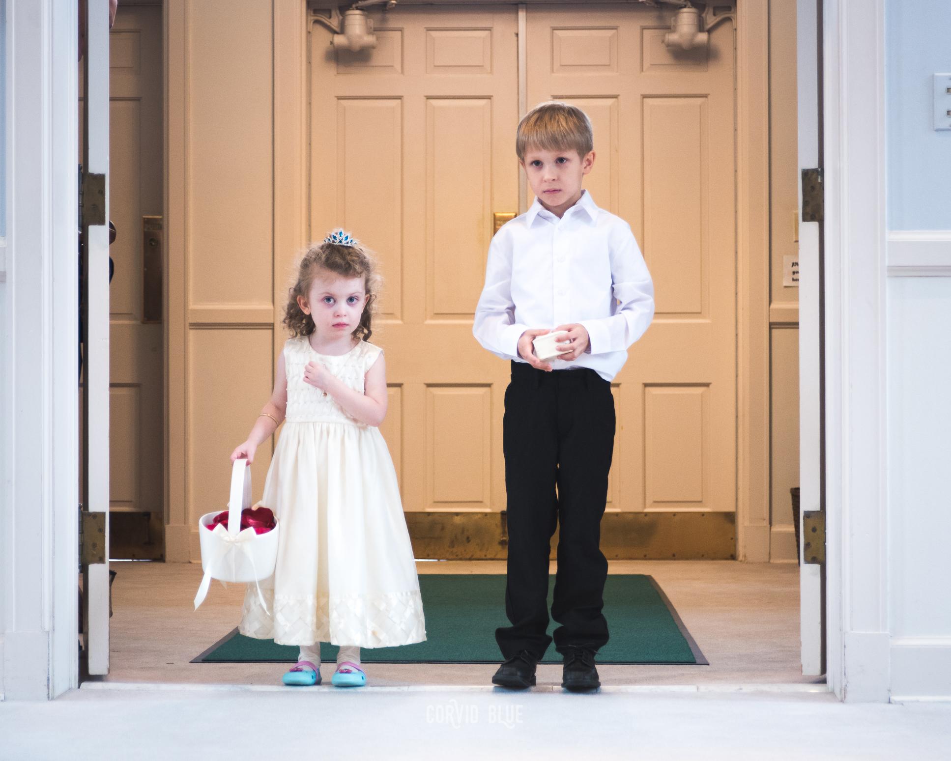 Kirk wedding-187.jpg