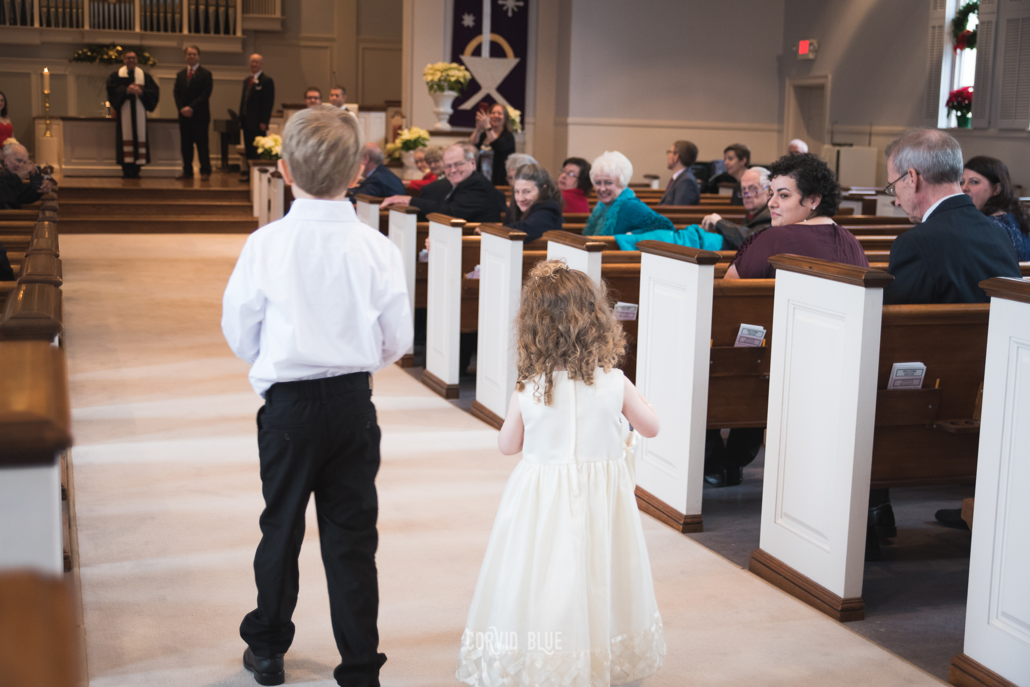 Kirk wedding-193.jpg