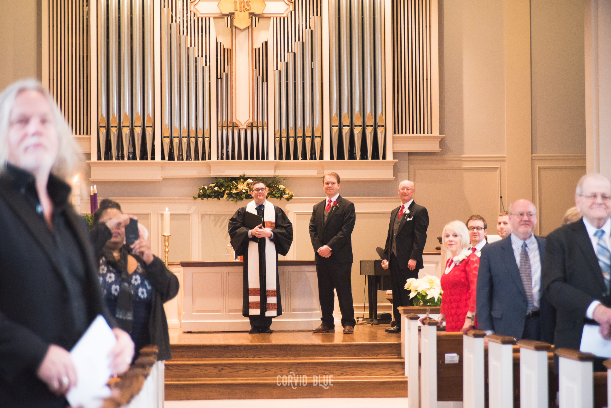 Kirk wedding-197.jpg