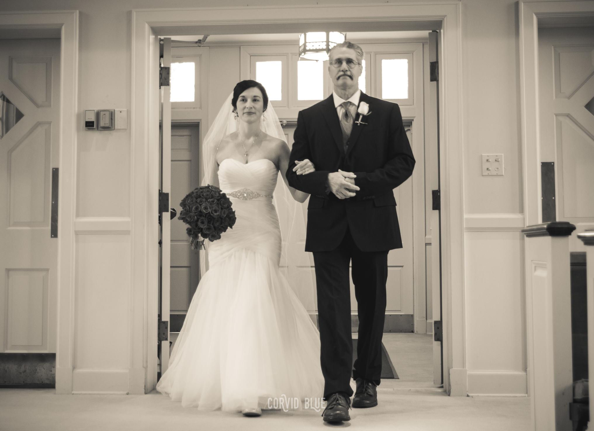 Kirk wedding-200.jpg