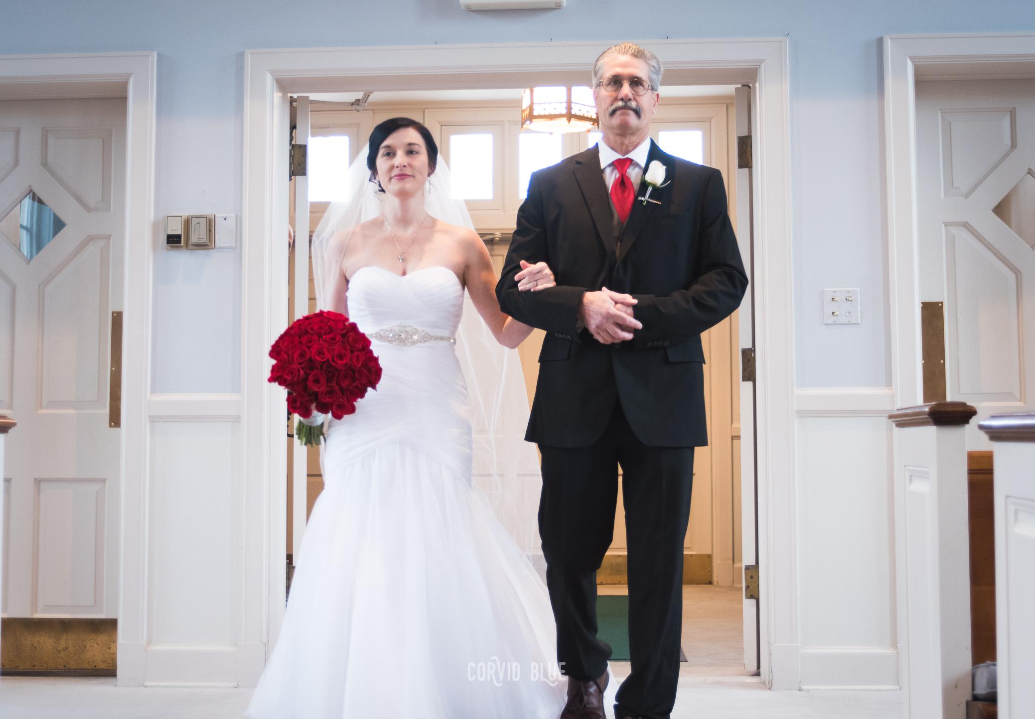 Kirk wedding-201.jpg