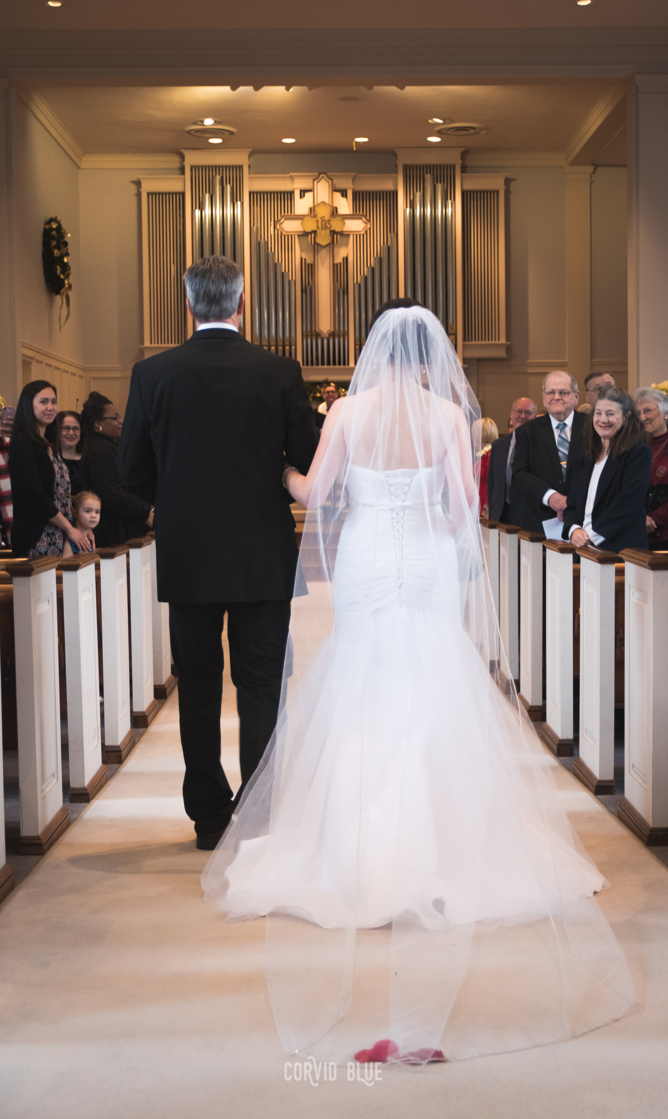 Kirk wedding-204.jpg