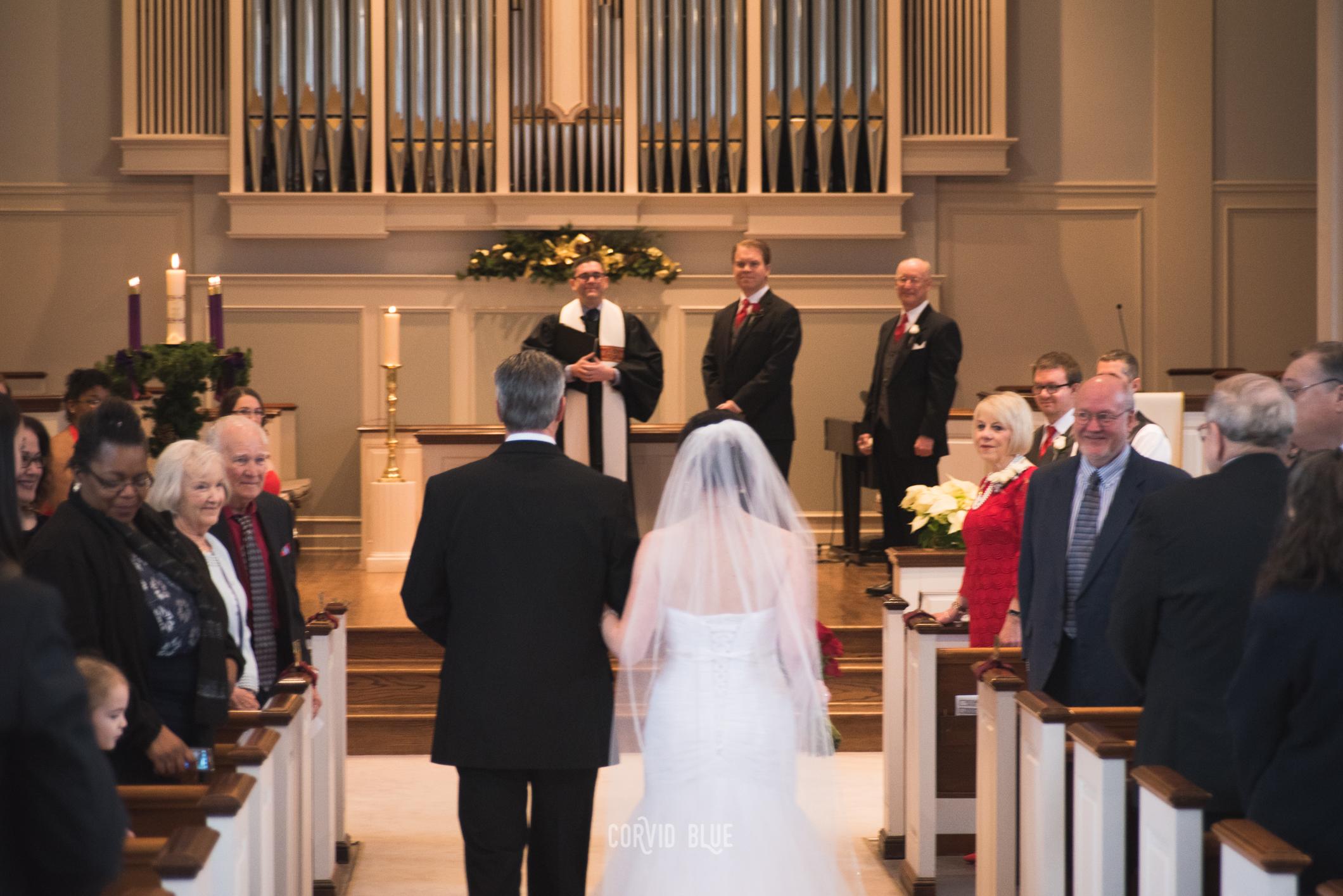 Kirk wedding-205.jpg
