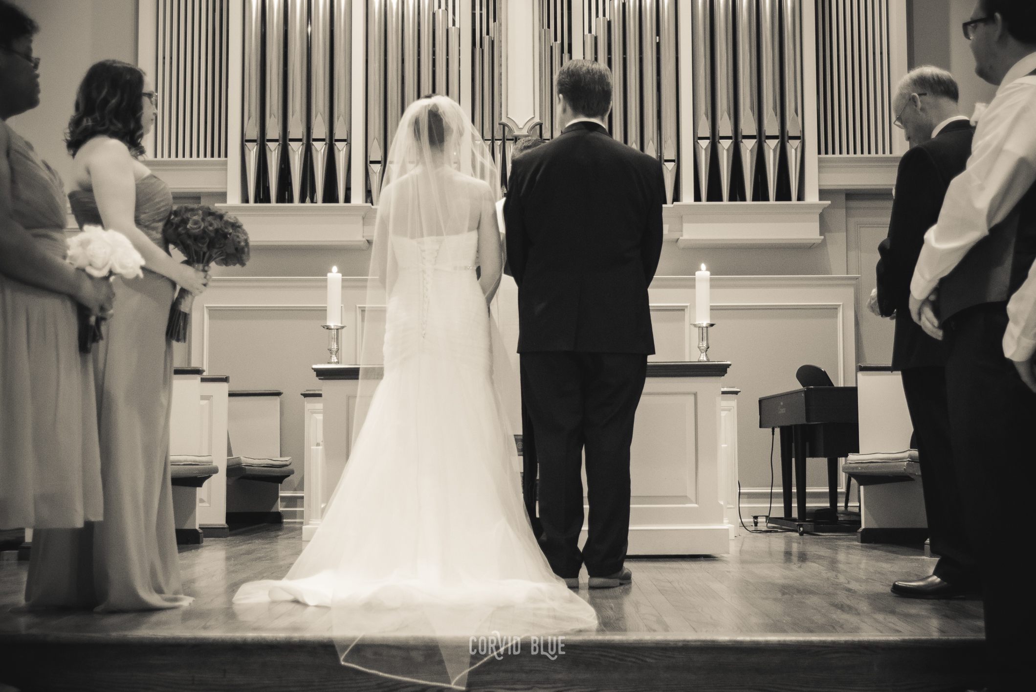 Kirk wedding-207.jpg