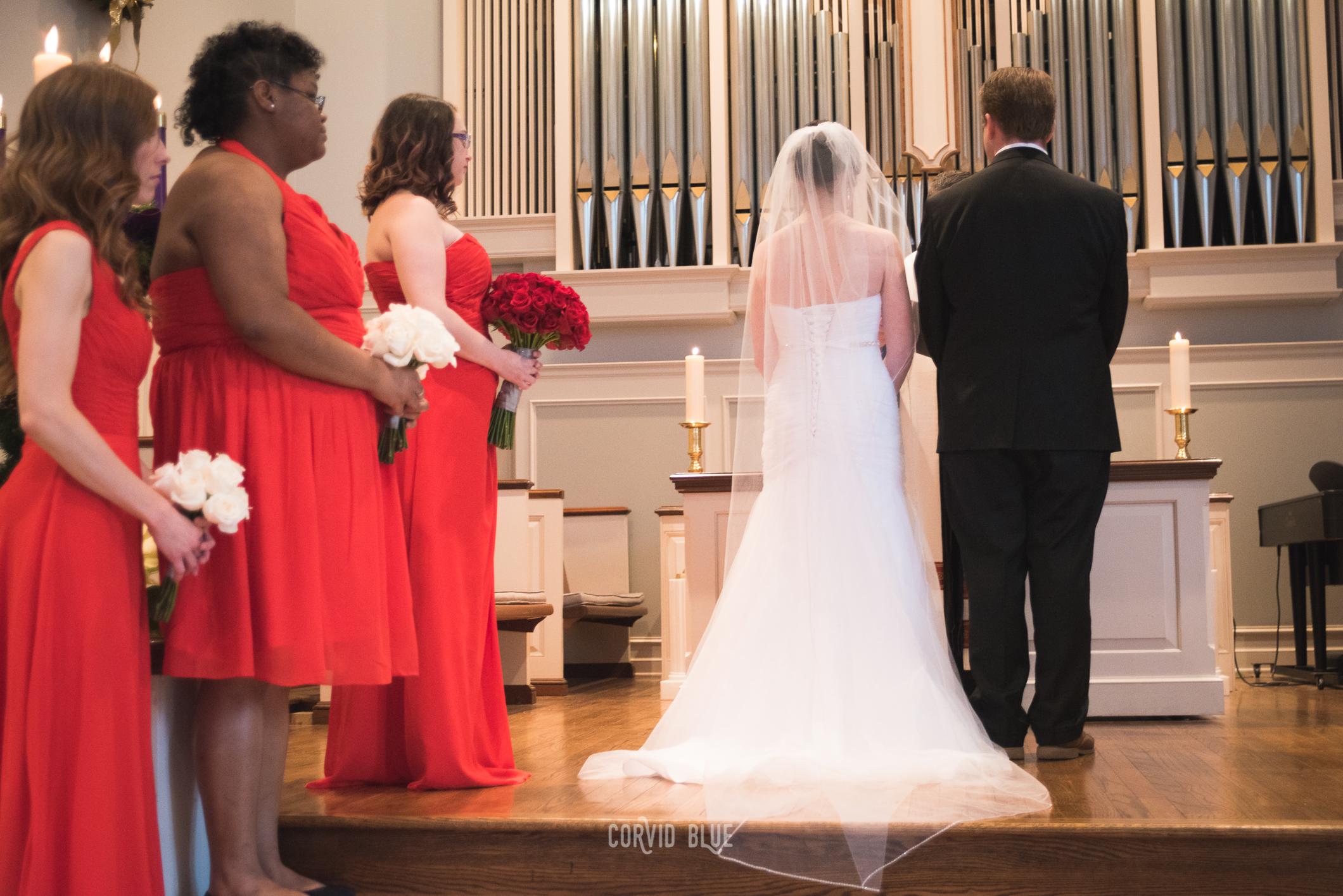 Kirk wedding-208.jpg