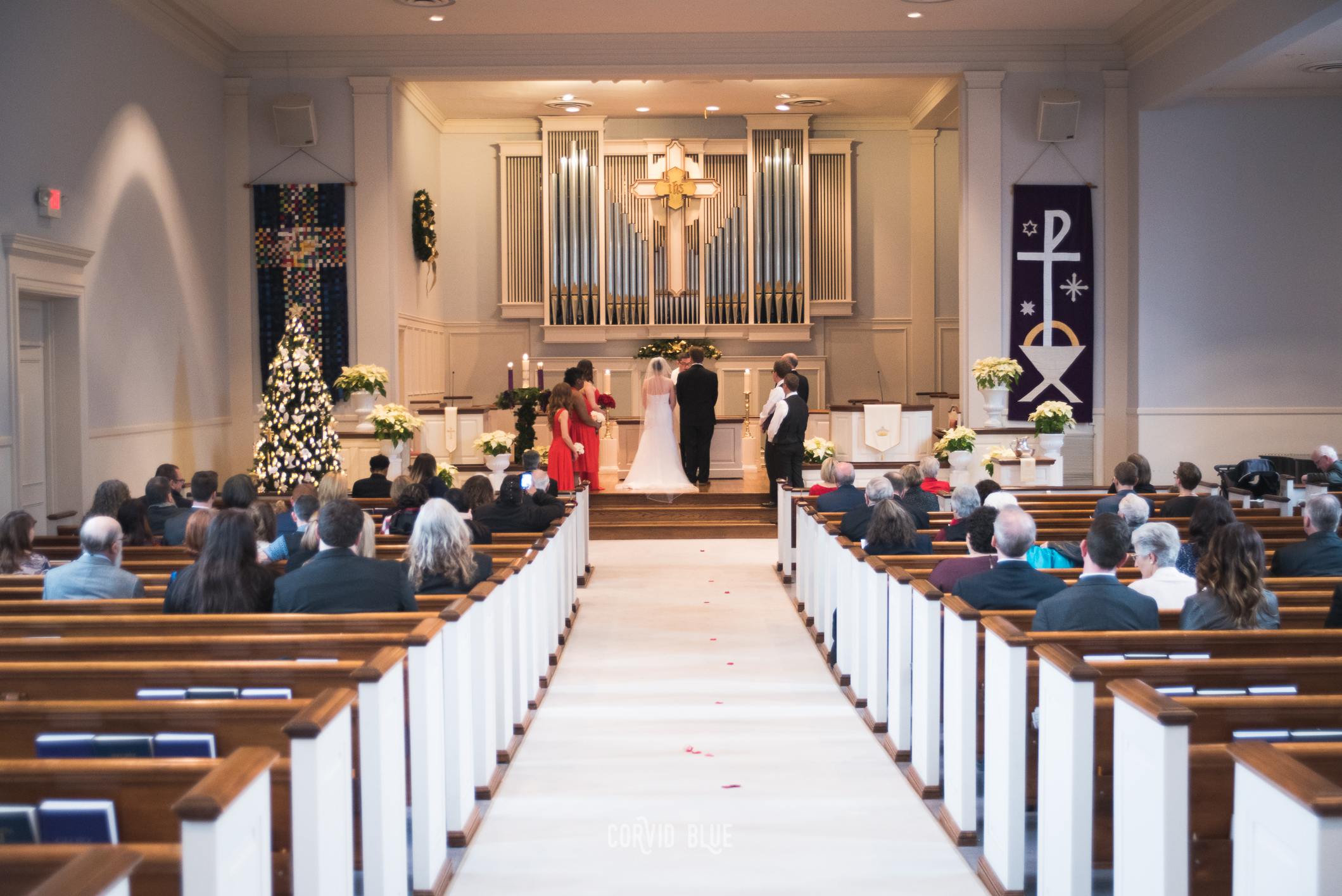 Kirk wedding-214.jpg