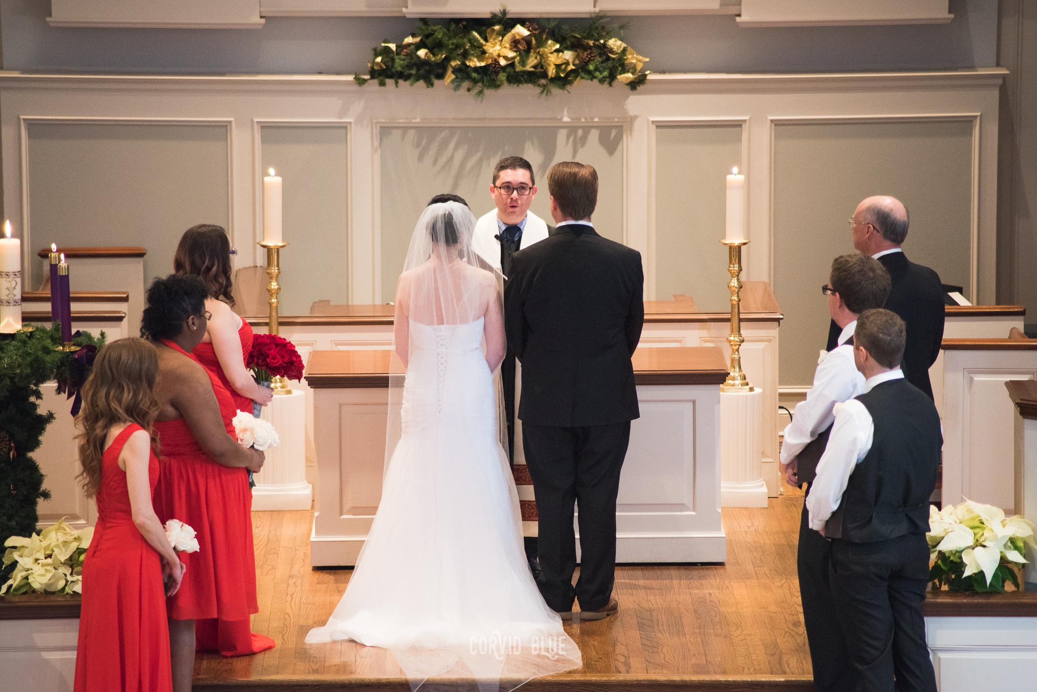 Kirk wedding-216.jpg