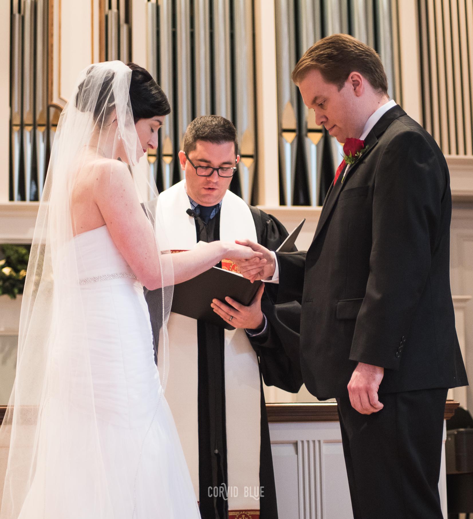 Kirk wedding-221.jpg