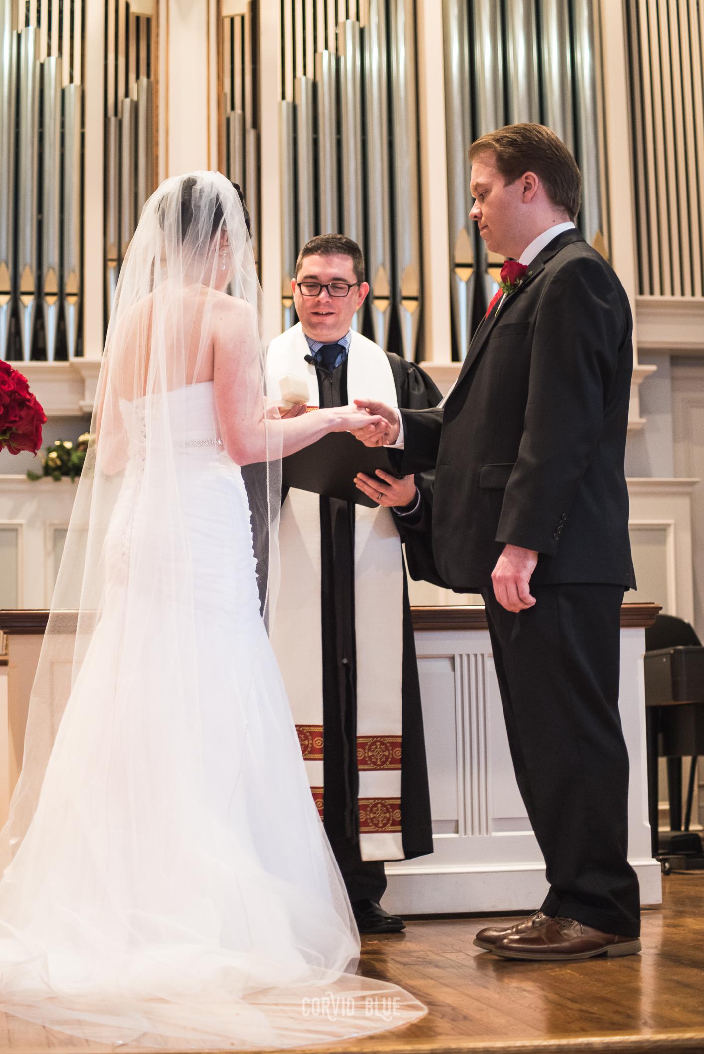 Kirk wedding-222.jpg