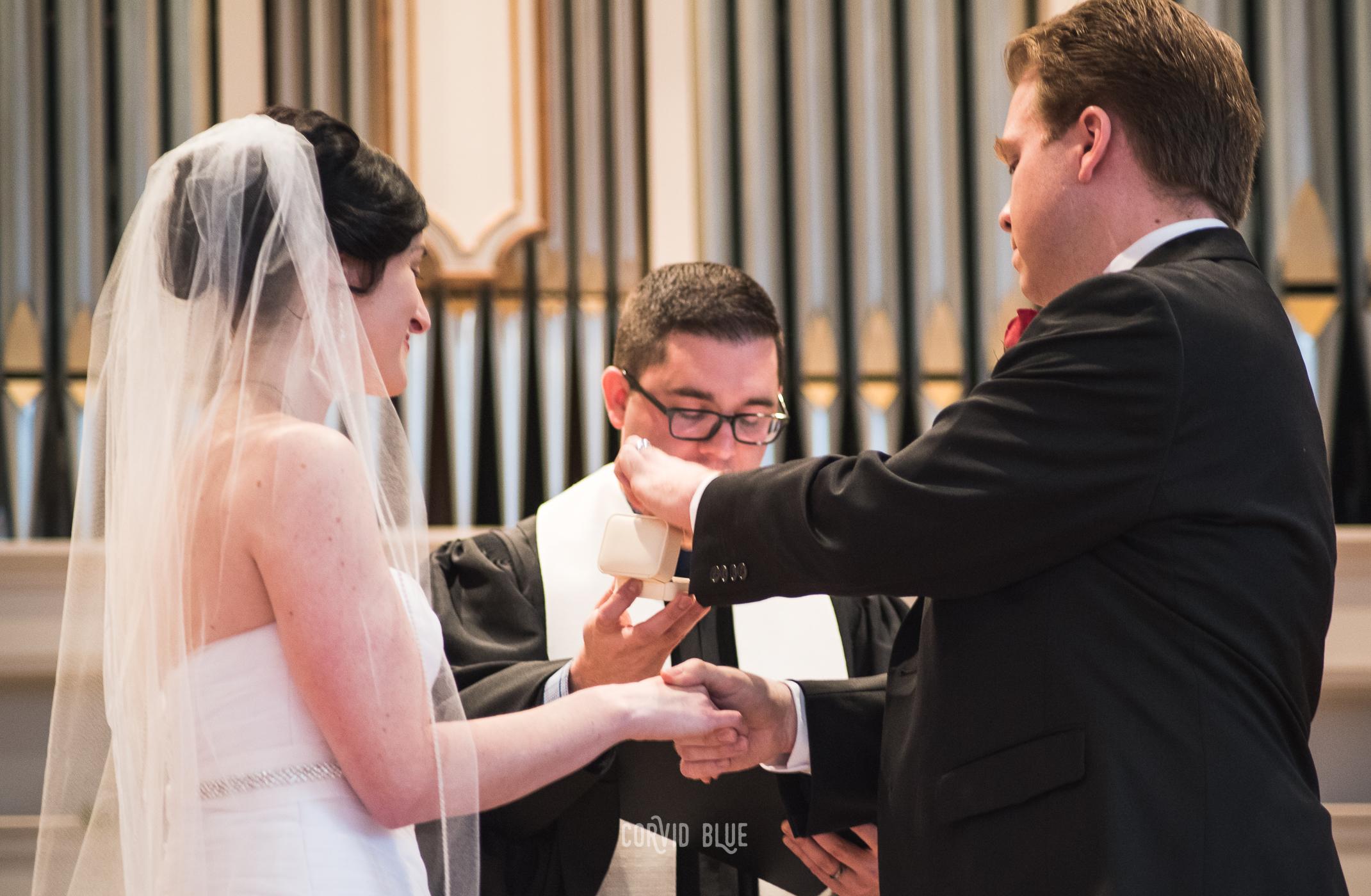 Kirk wedding-225.jpg
