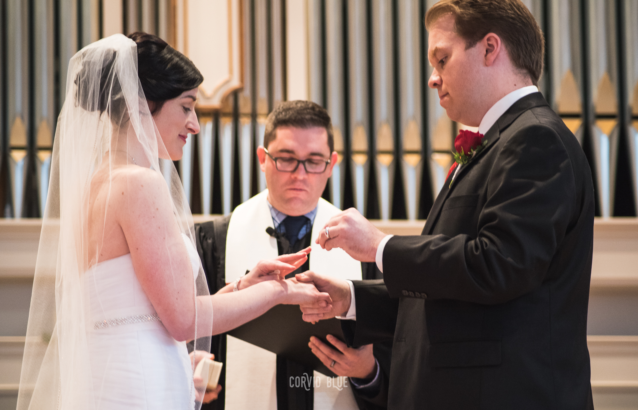 Kirk wedding-226.jpg