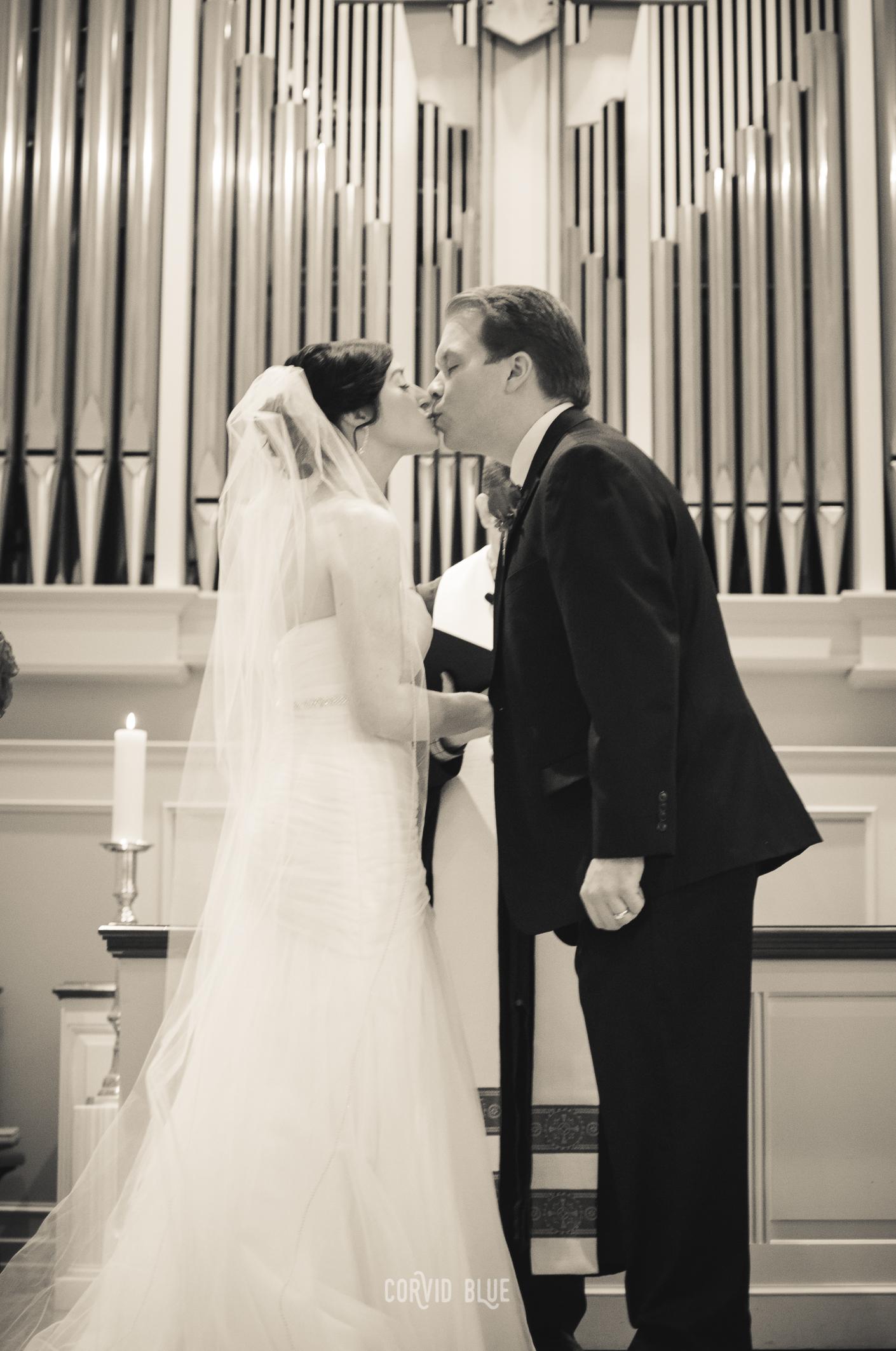 Kirk wedding-230.jpg
