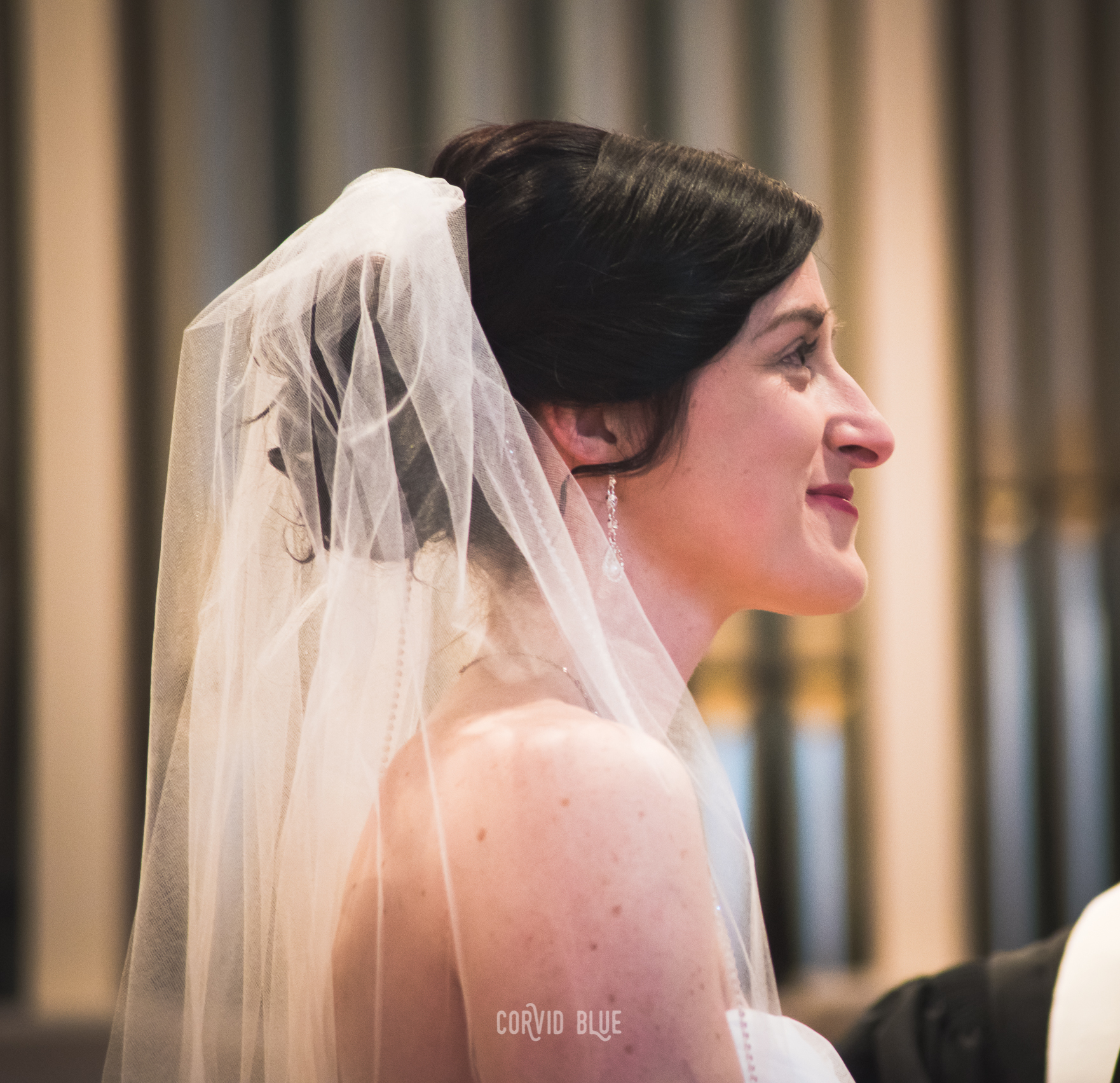 Kirk wedding-233.jpg
