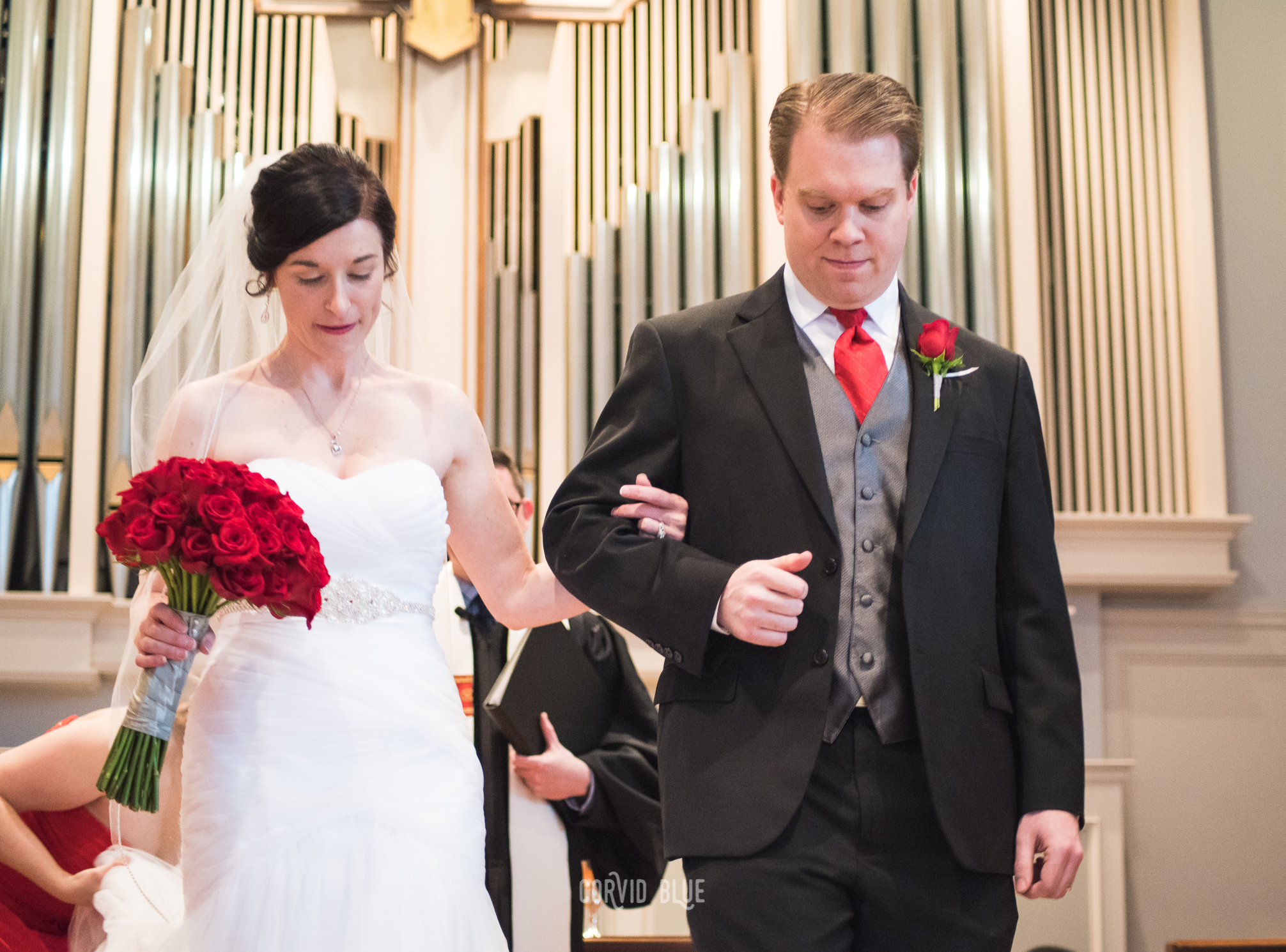 Kirk wedding-235.jpg