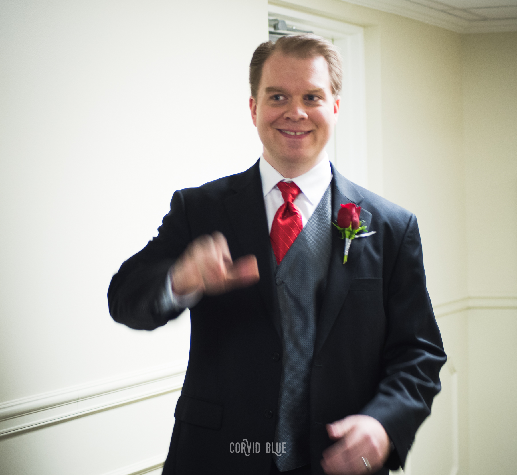 Kirk wedding-239.jpg