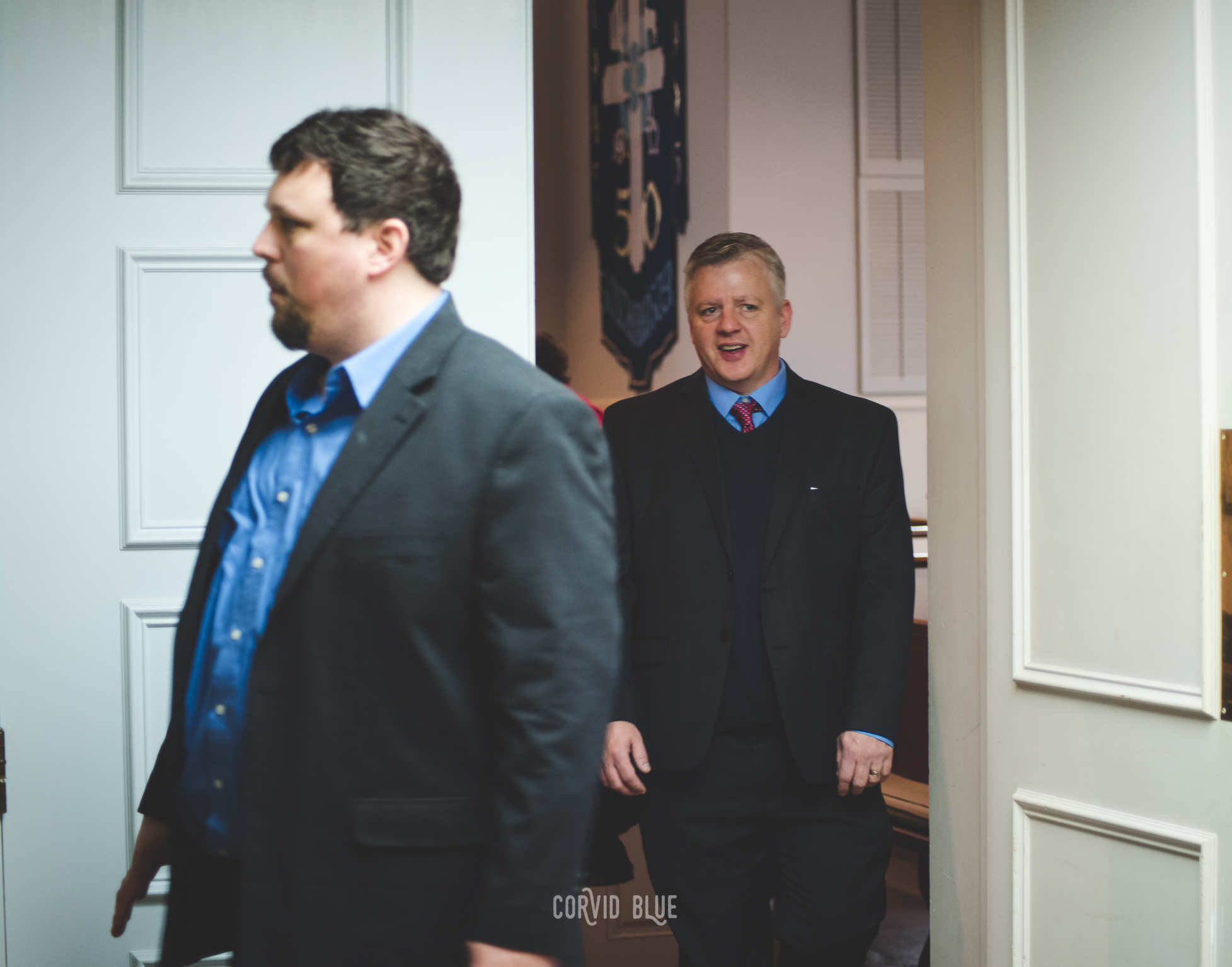 Kirk wedding-249.jpg