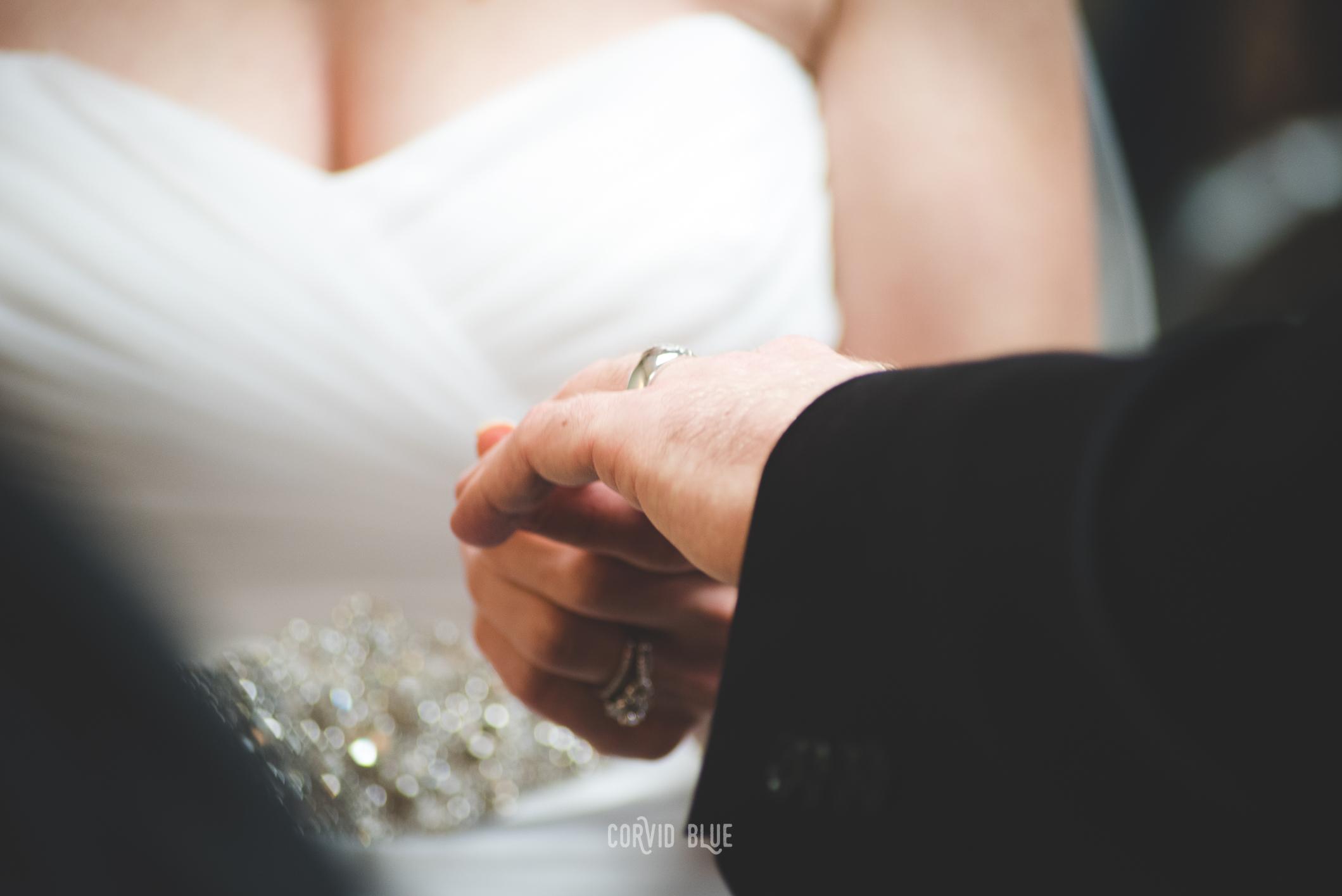 Kirk wedding-251.jpg