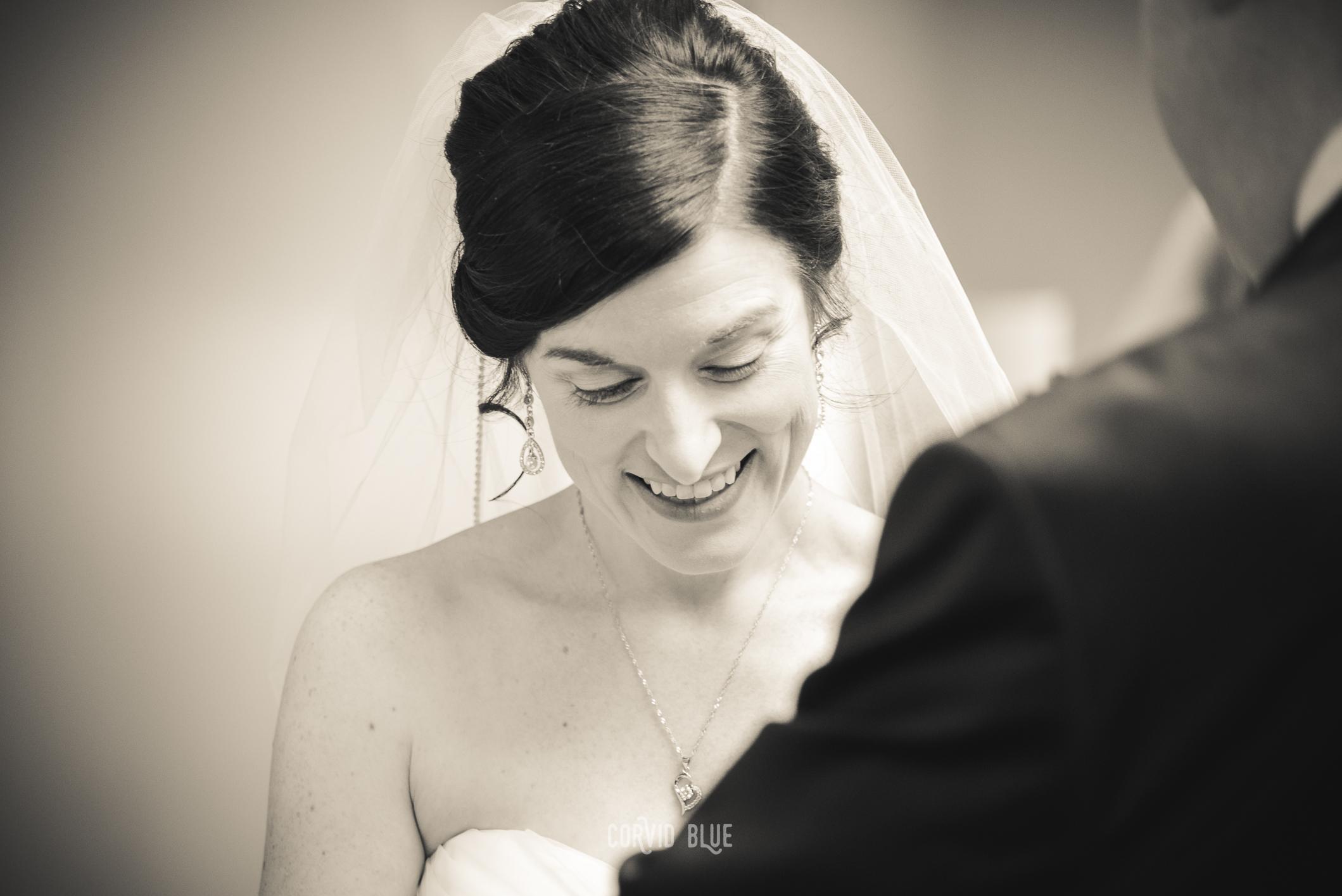 Kirk wedding-250.jpg