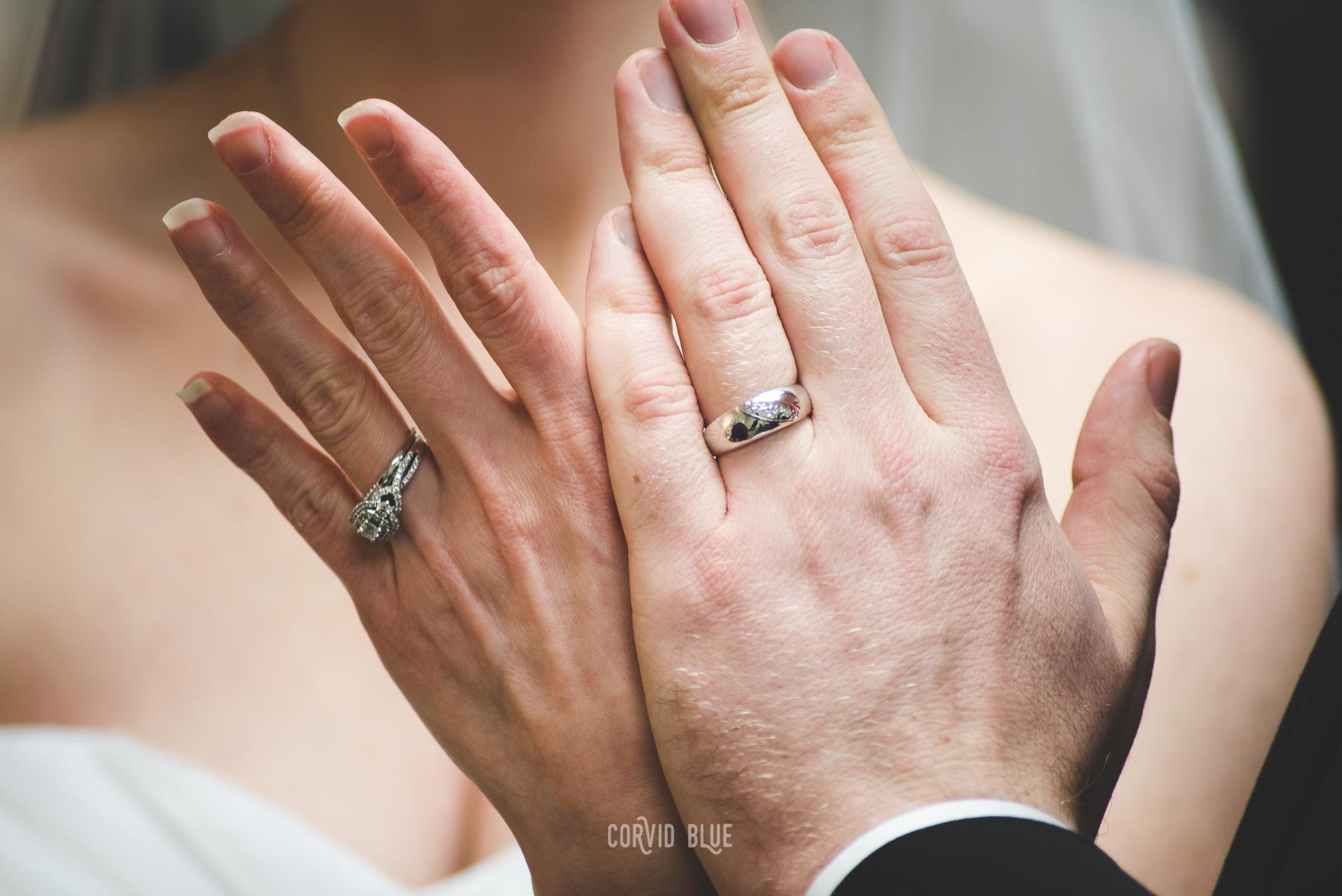 Kirk wedding-255.jpg