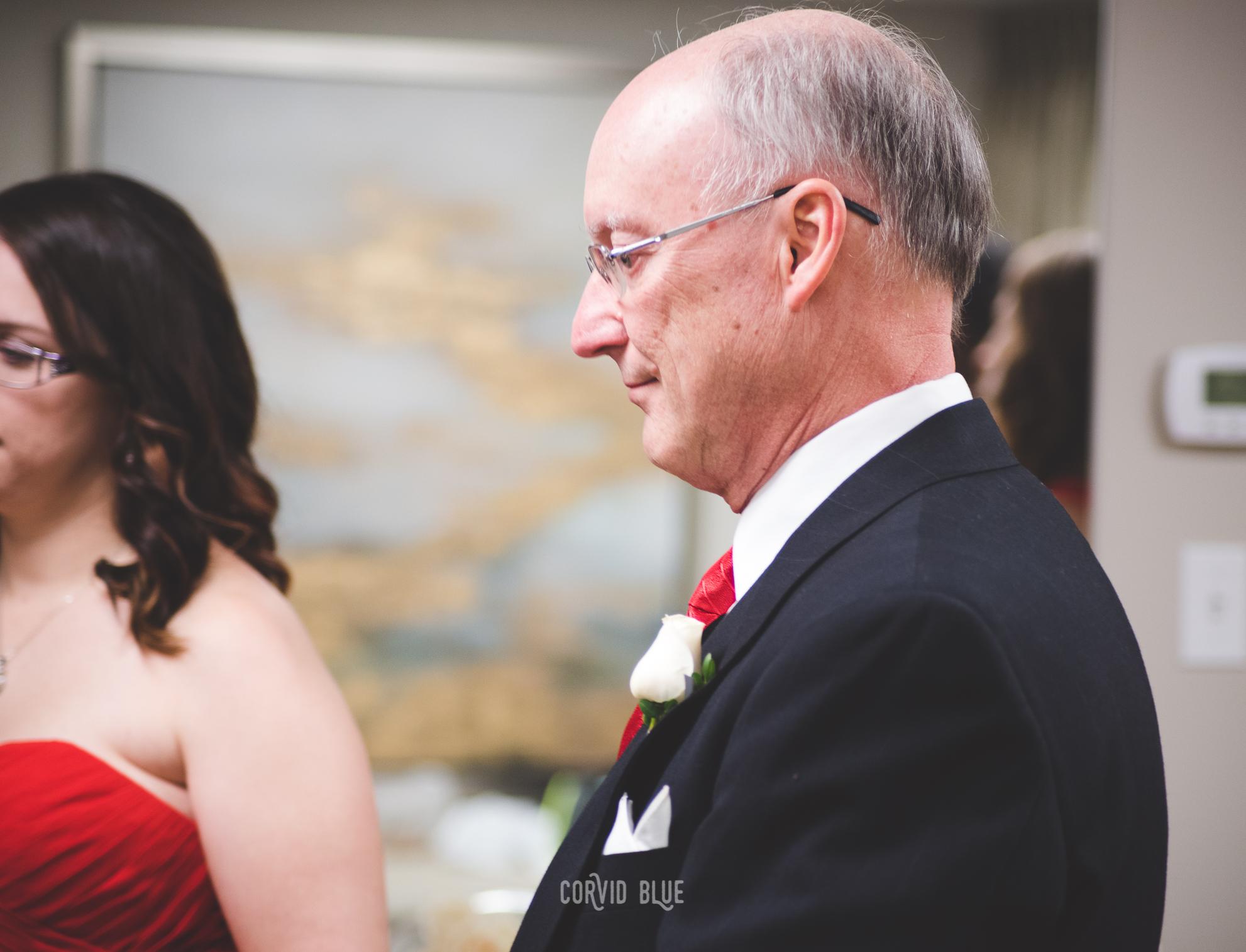 Kirk wedding-260.jpg