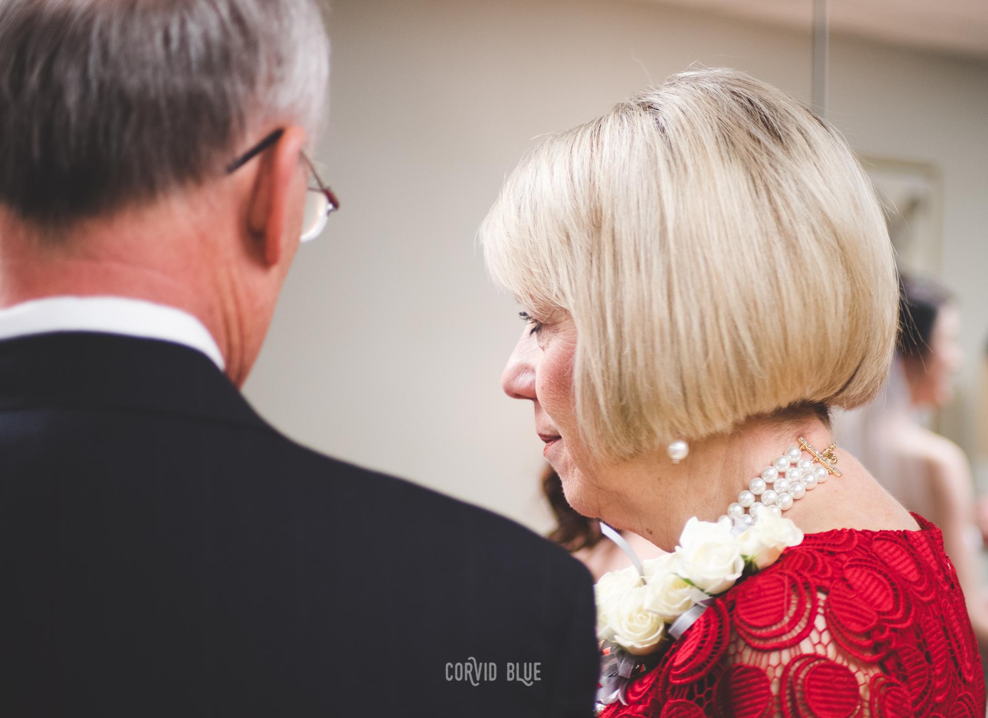 Kirk wedding-262.jpg