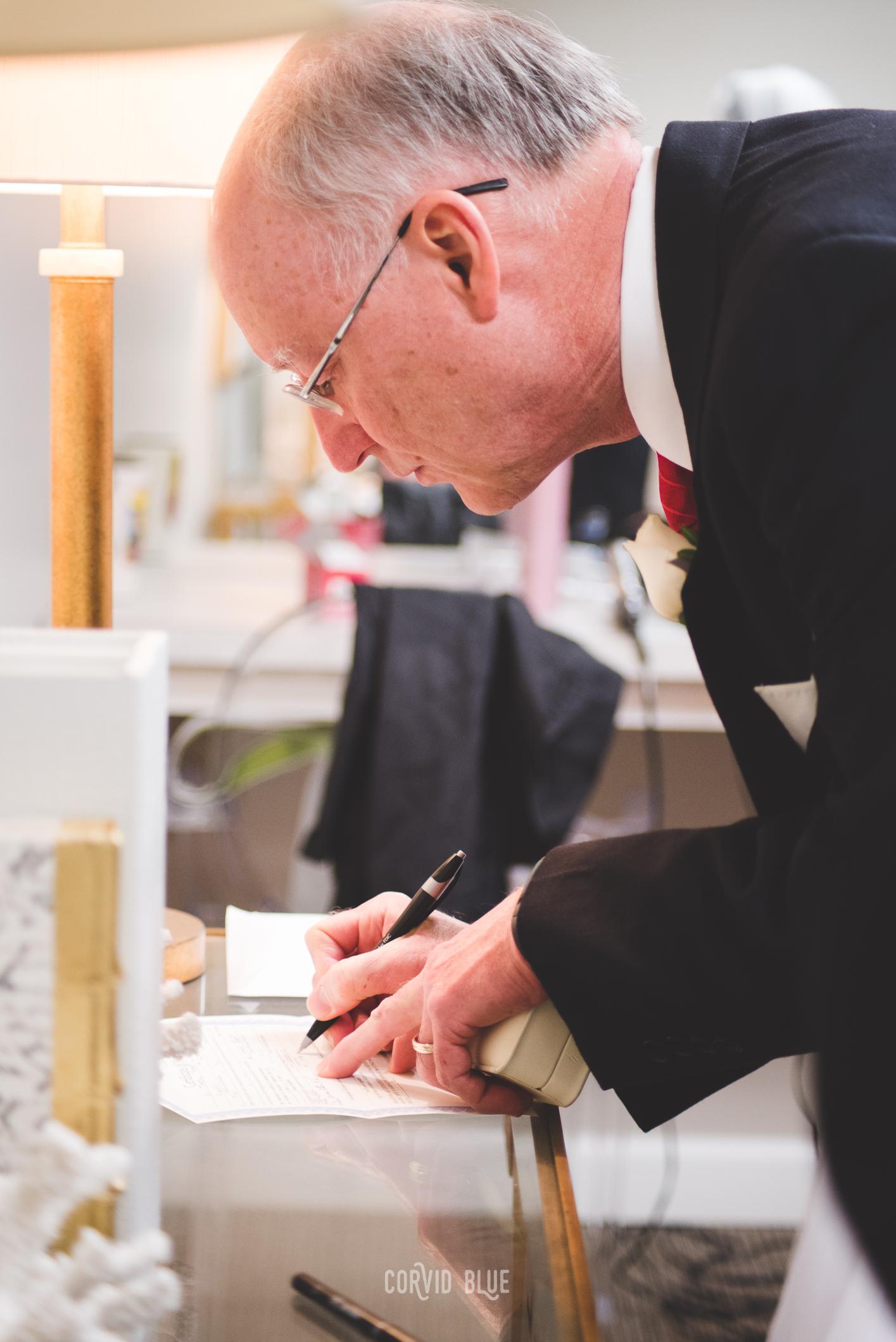 Kirk wedding-267.jpg