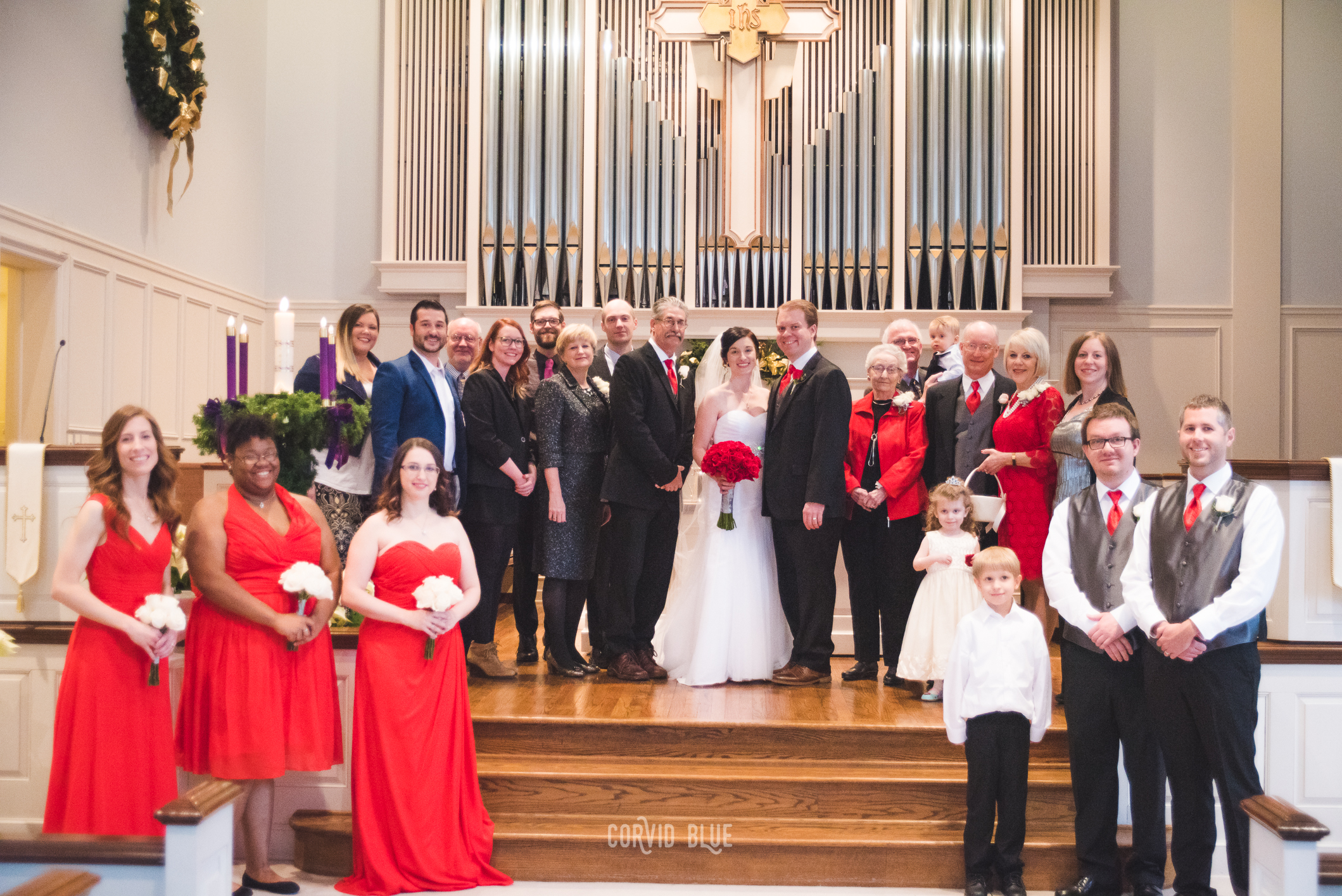 Kirk wedding-280.jpg